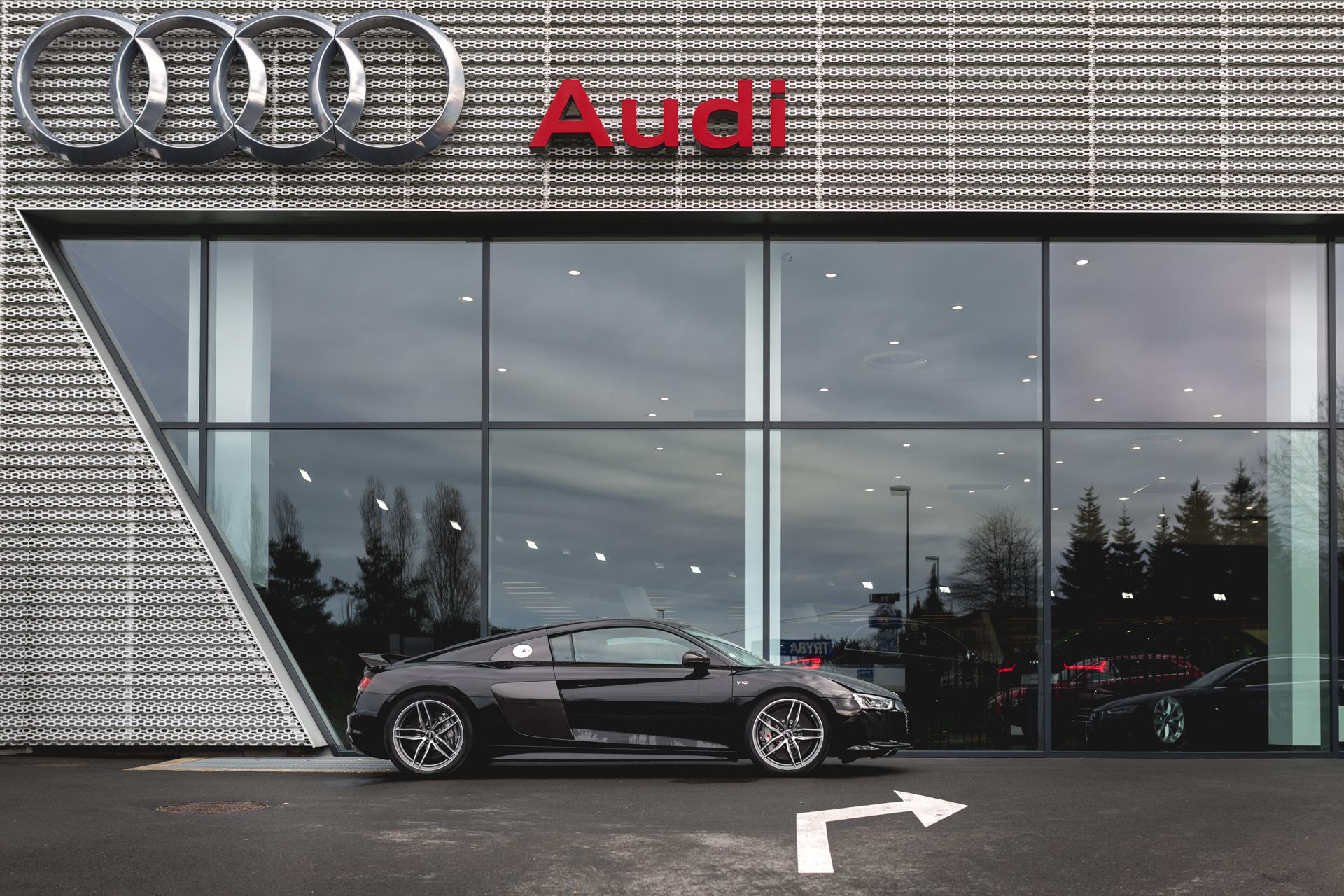 Damien-Dohmen-Photographe-Audi-15