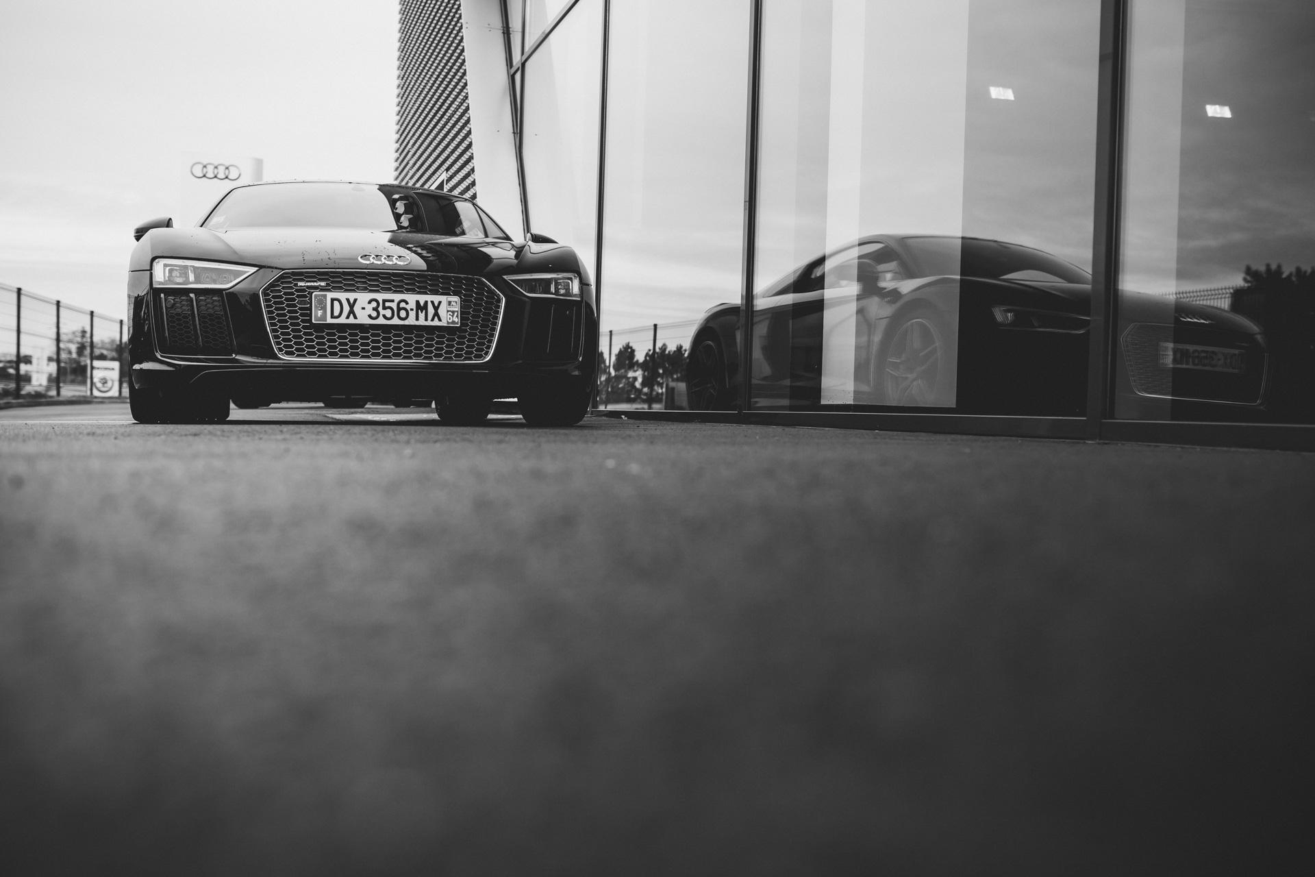 Damien-Dohmen-Photographe-Audi-16