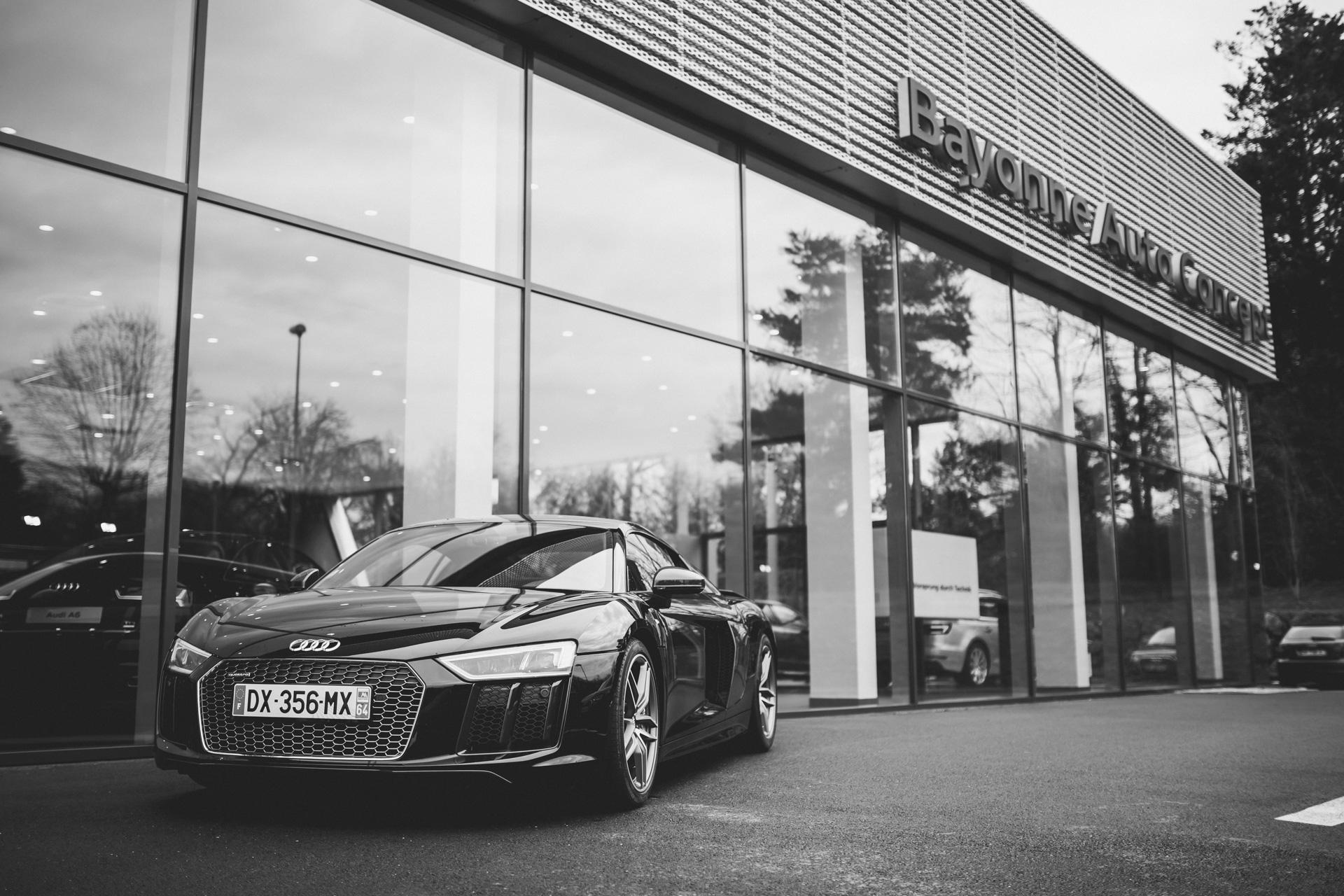 Damien-Dohmen-Photographe-Audi-18