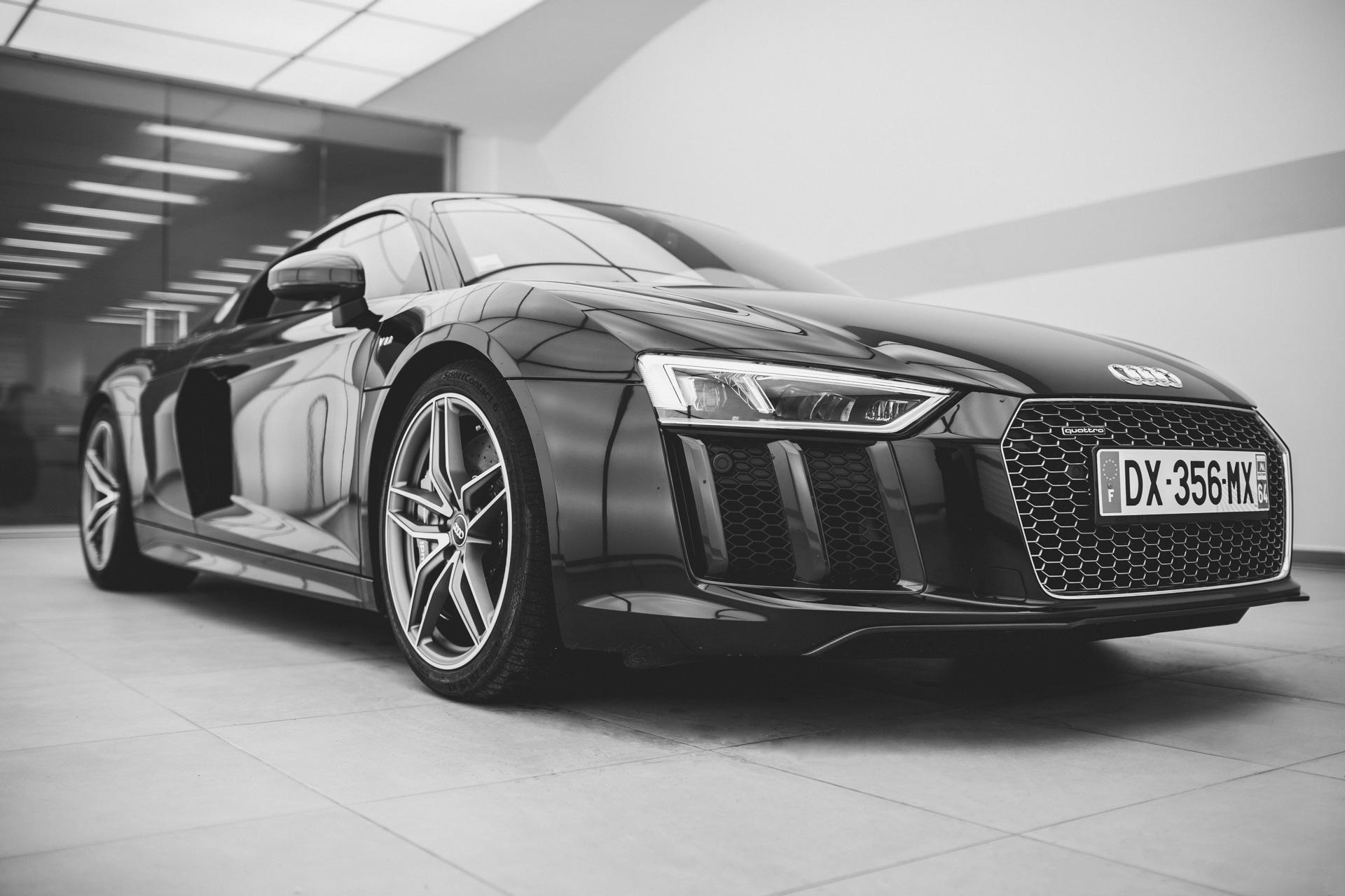 Damien-Dohmen-Photographe-Audi-19