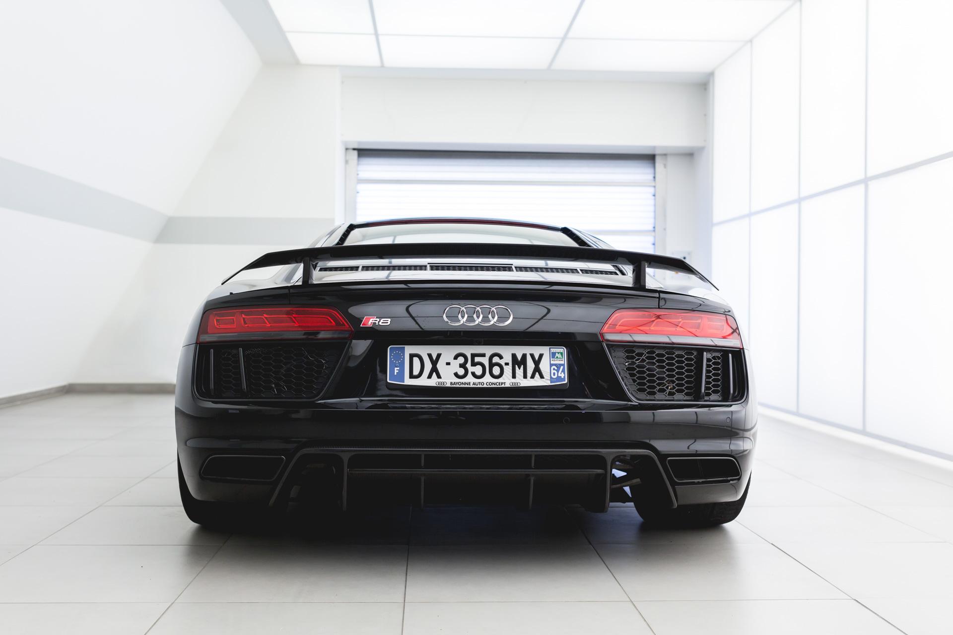 Damien-Dohmen-Photographe-Audi-2