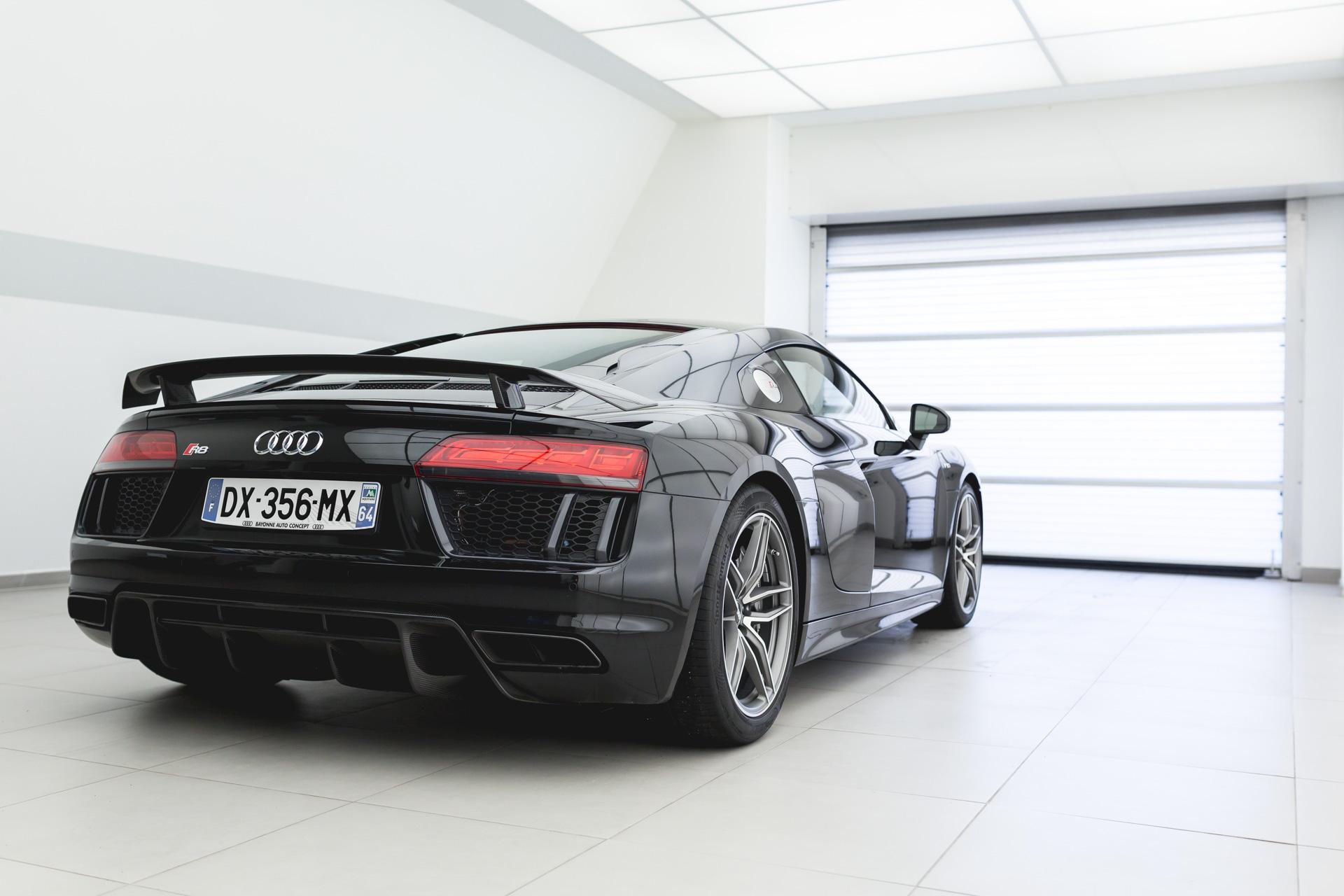 Damien-Dohmen-Photographe-Audi-3