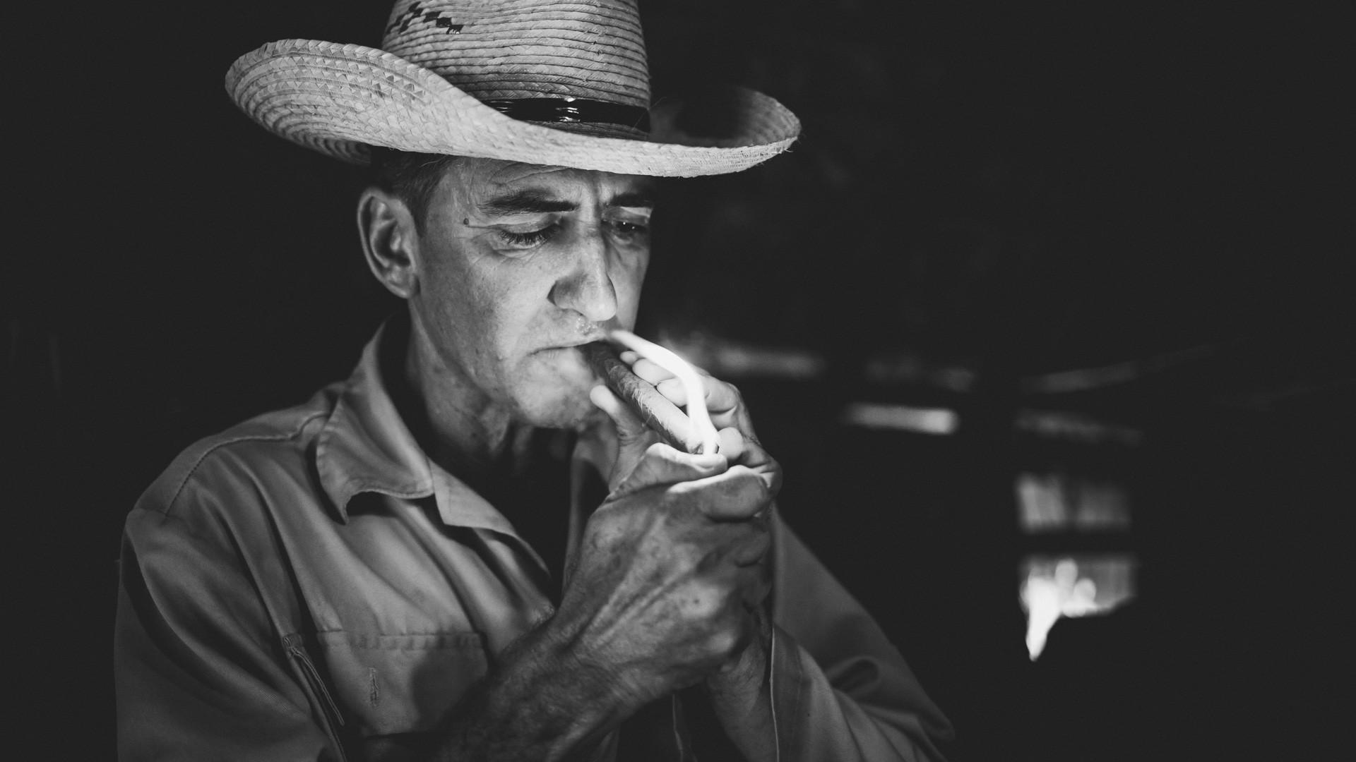 Damien-Dohmen-Photographe-Cuba-10