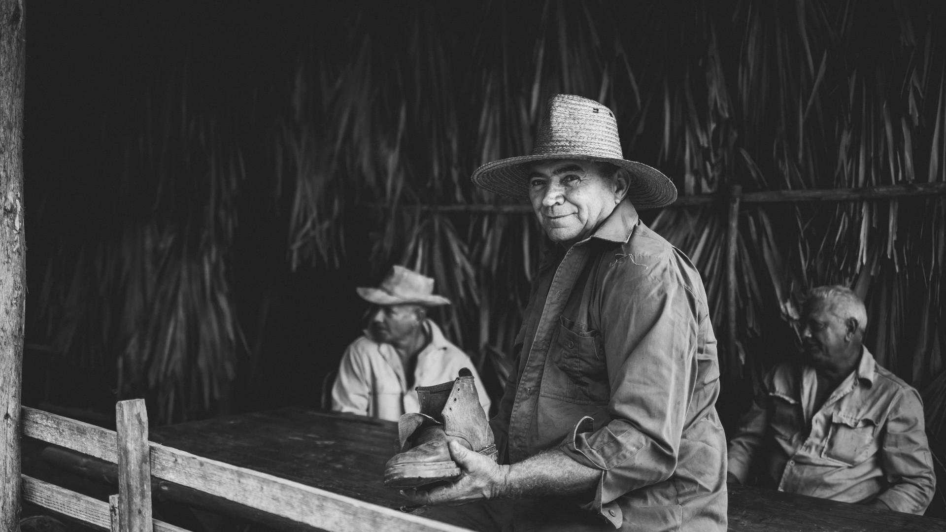 Damien-Dohmen-Photographe-Cuba-11
