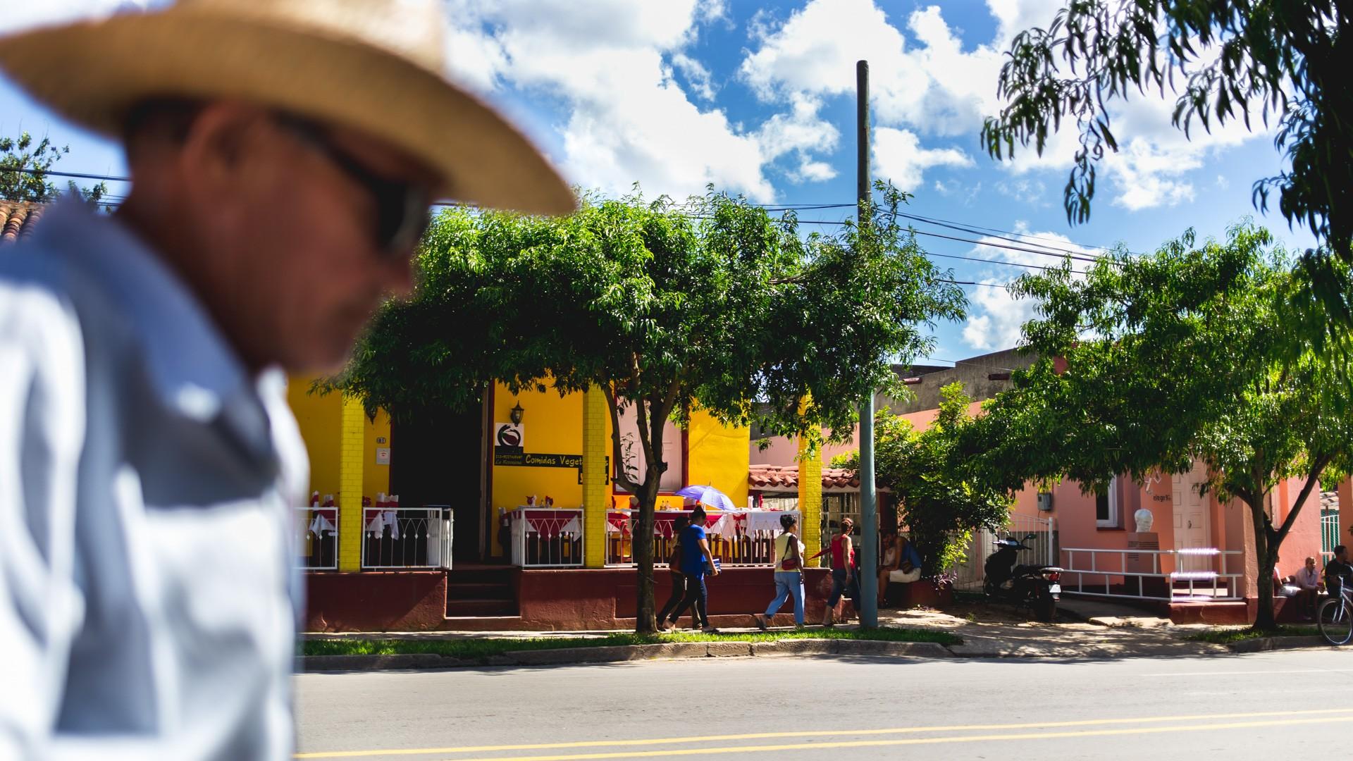 Damien-Dohmen-Photographe-Cuba-12
