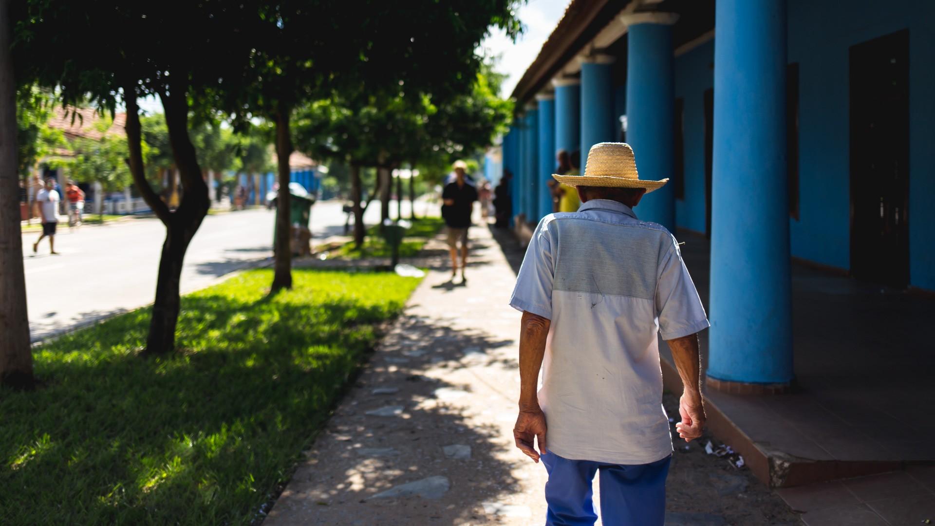 Damien-Dohmen-Photographe-Cuba-13