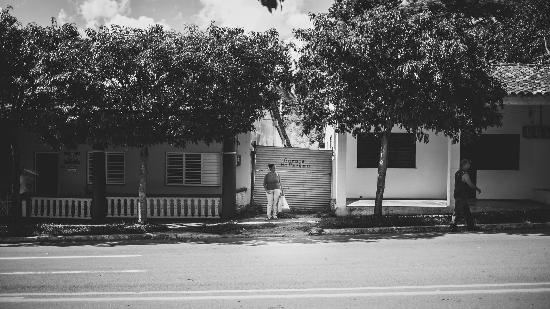 Damien-Dohmen-Photographe-Cuba-15