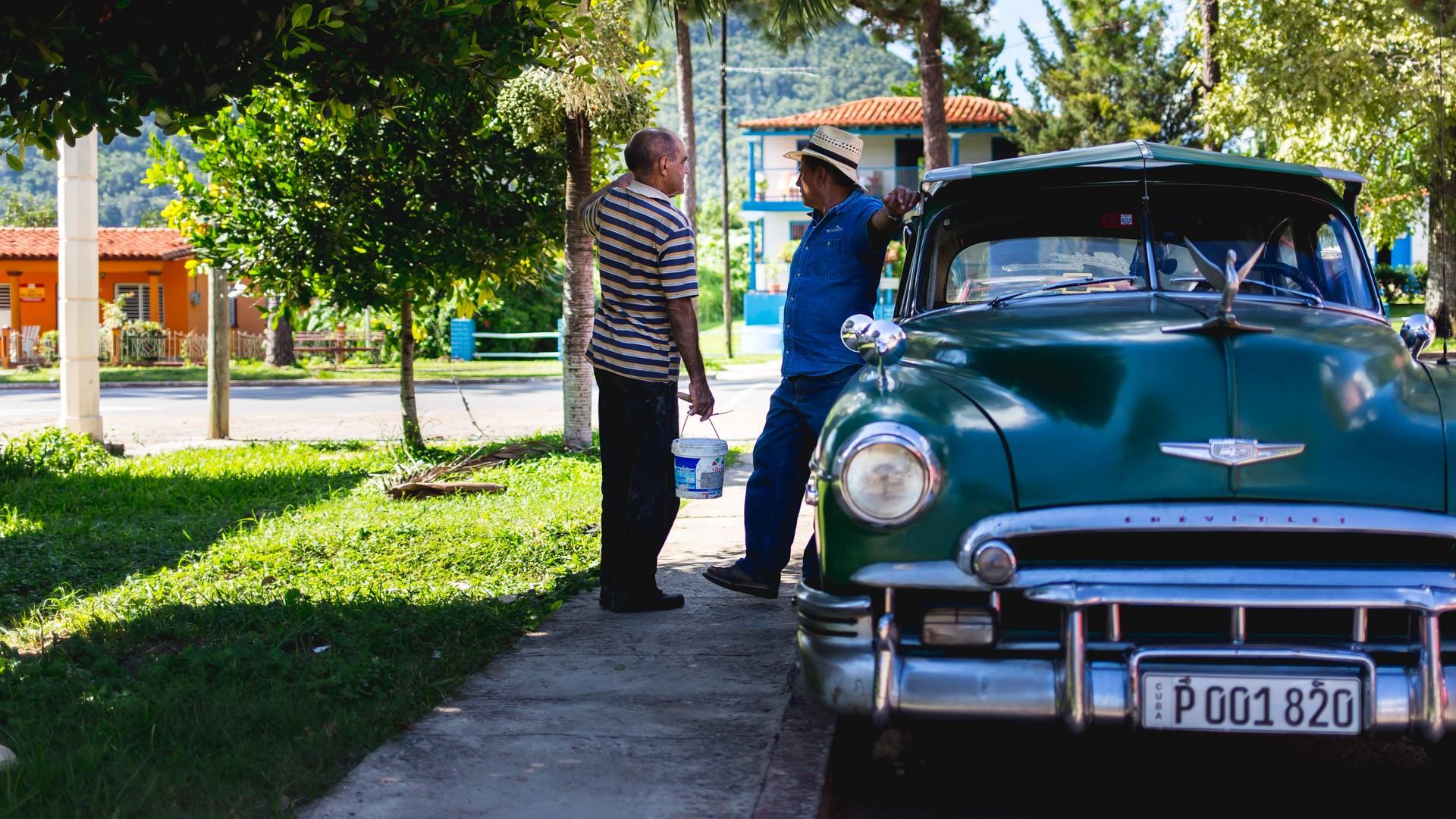 Damien-Dohmen-Photographe-Cuba-17