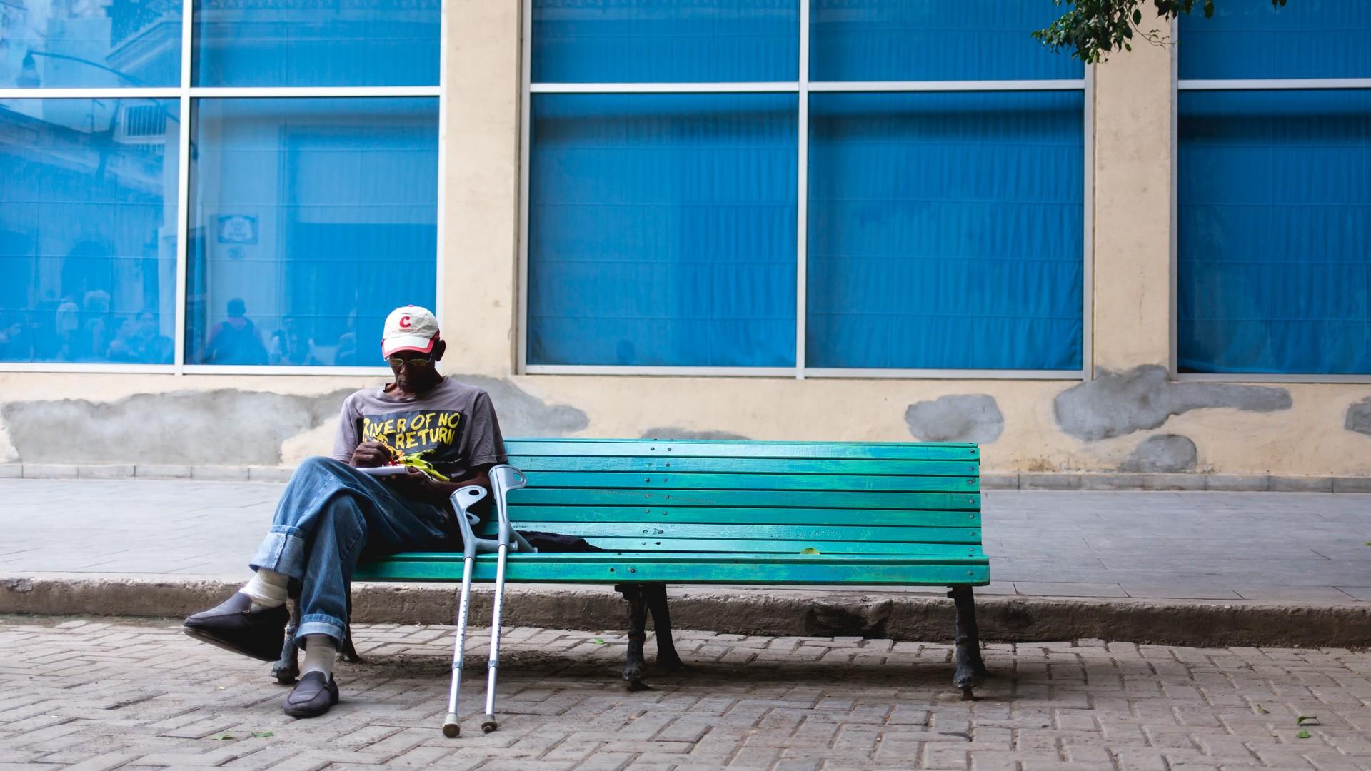 Damien-Dohmen-Photographe-Cuba-2