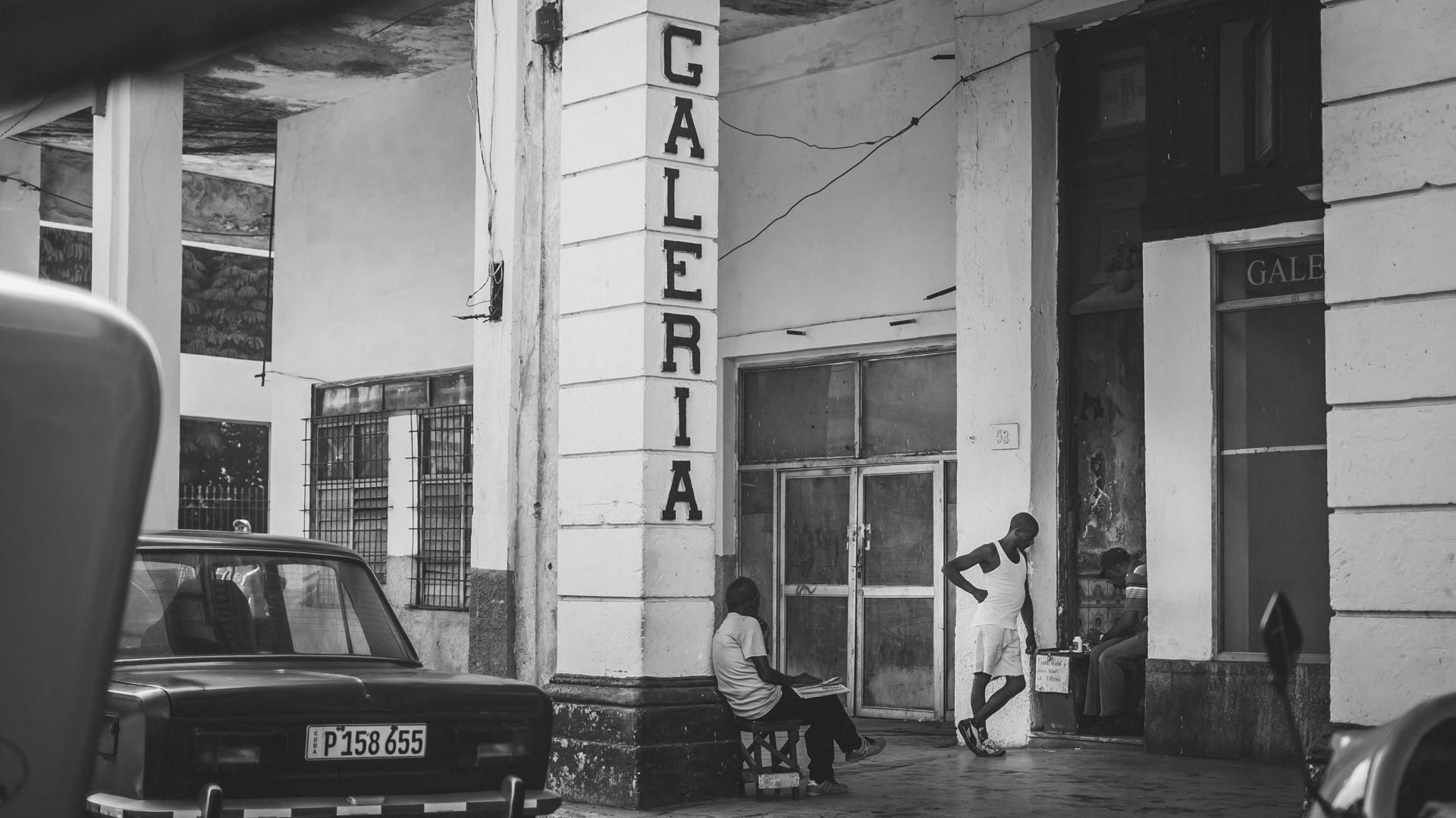 Damien-Dohmen-Photographe-Cuba-22