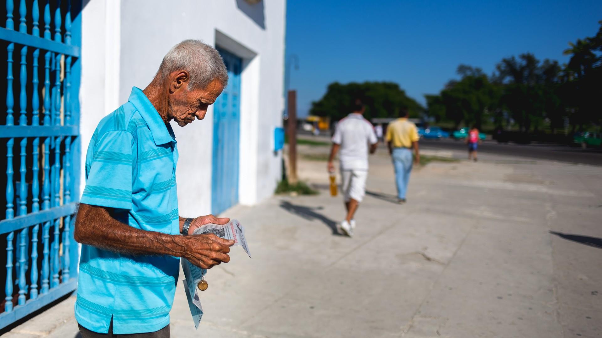 Damien-Dohmen-Photographe-Cuba-23