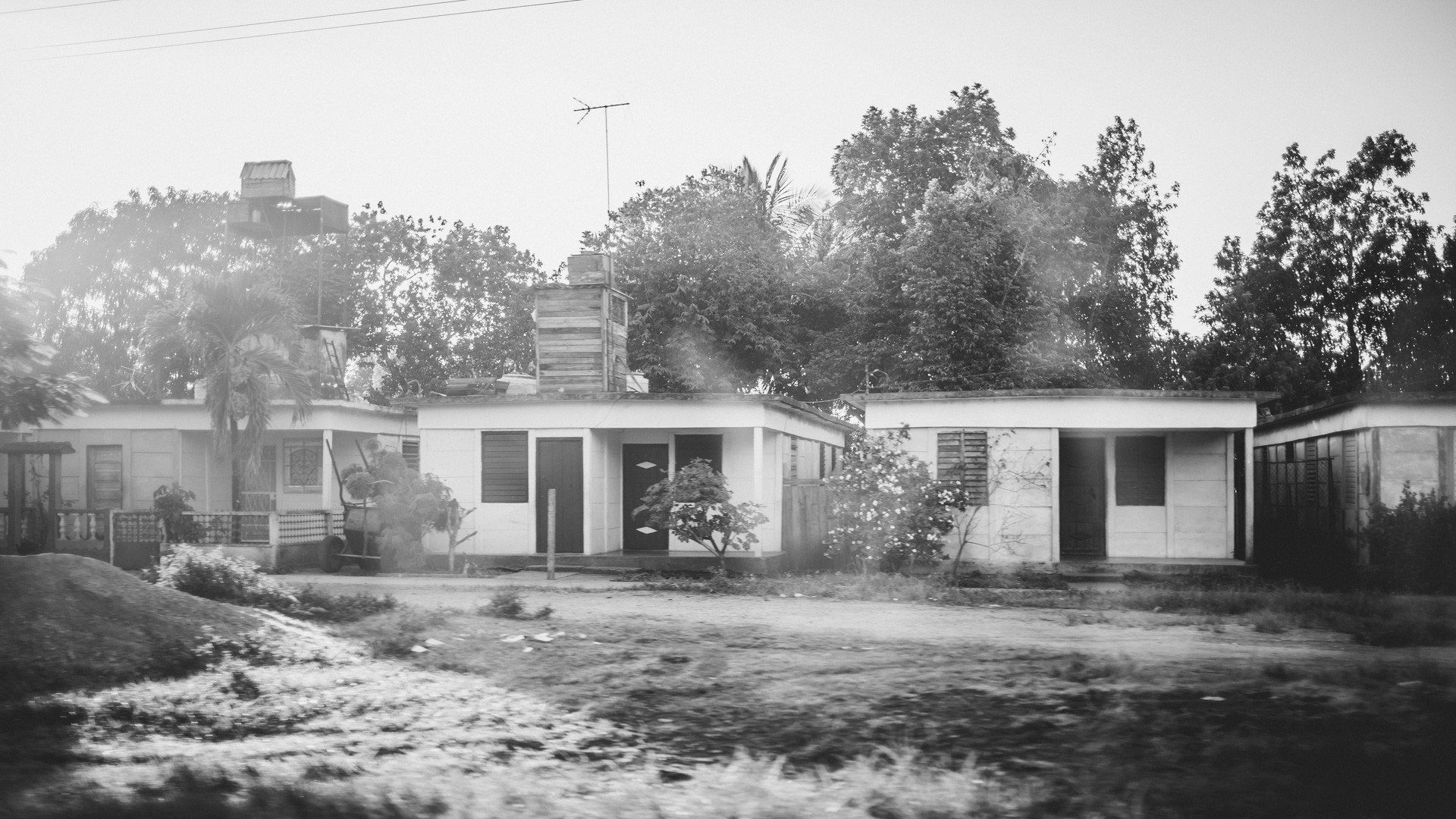 Damien-Dohmen-Photographe-Cuba-24