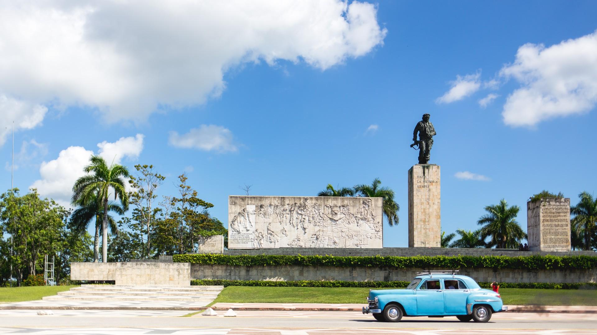 Damien-Dohmen-Photographe-Cuba-27