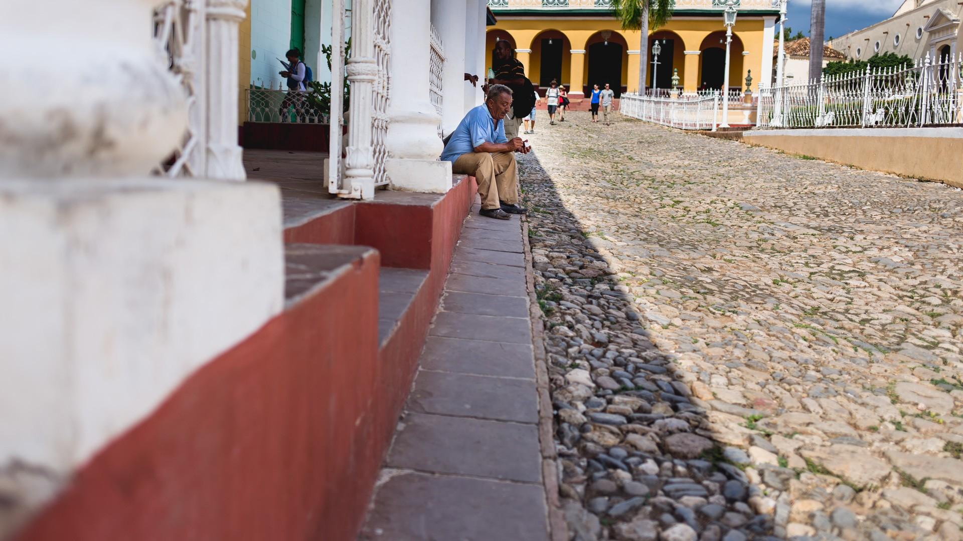 Damien-Dohmen-Photographe-Cuba-28