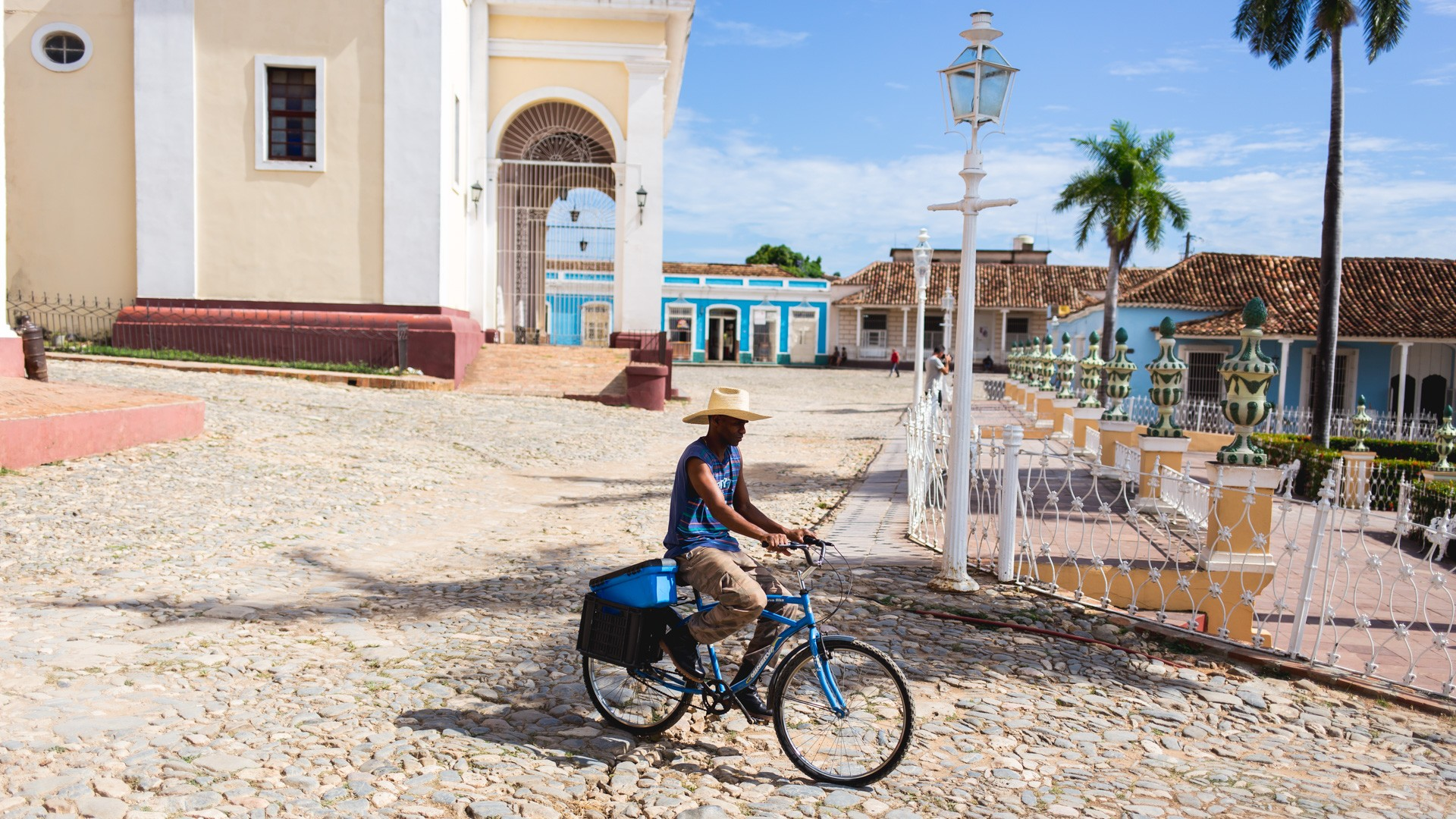 Damien-Dohmen-Photographe-Cuba-29