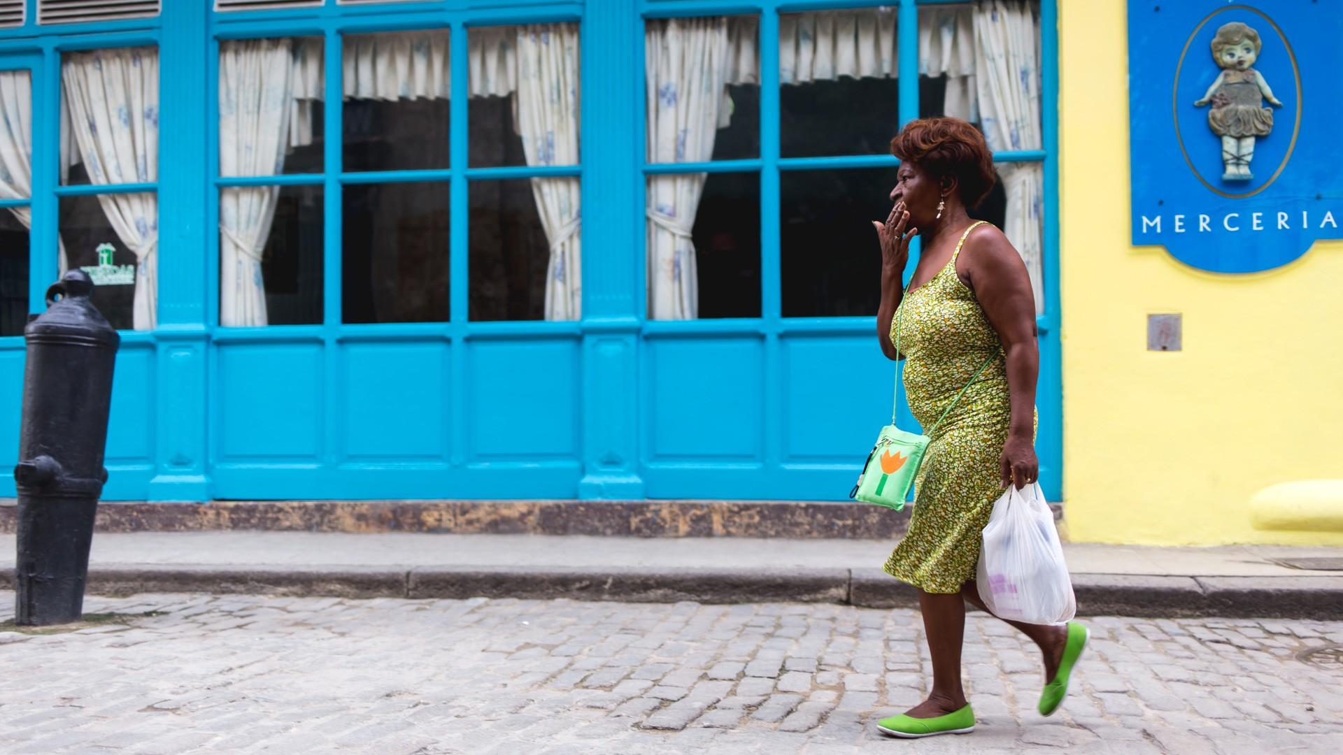 Damien-Dohmen-Photographe-Cuba-3