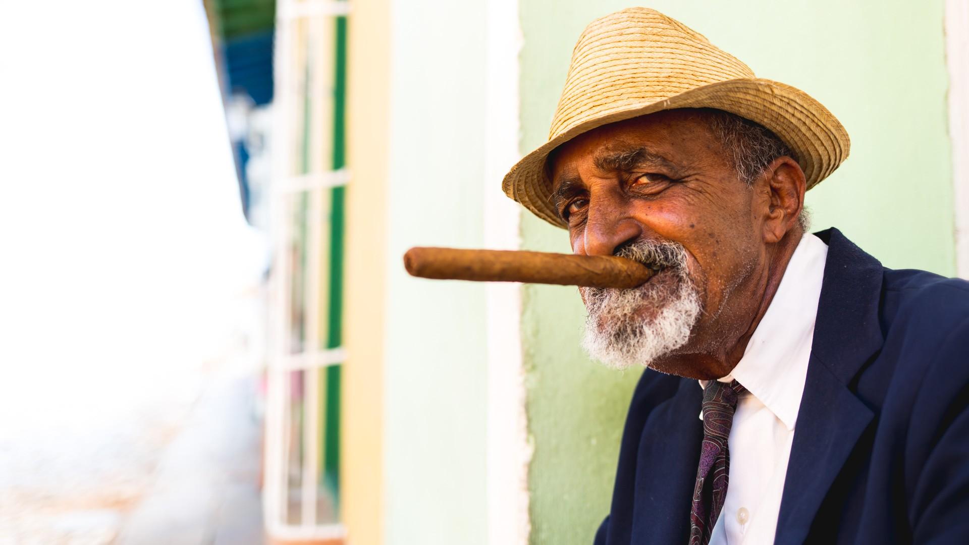 Damien-Dohmen-Photographe-Cuba-30