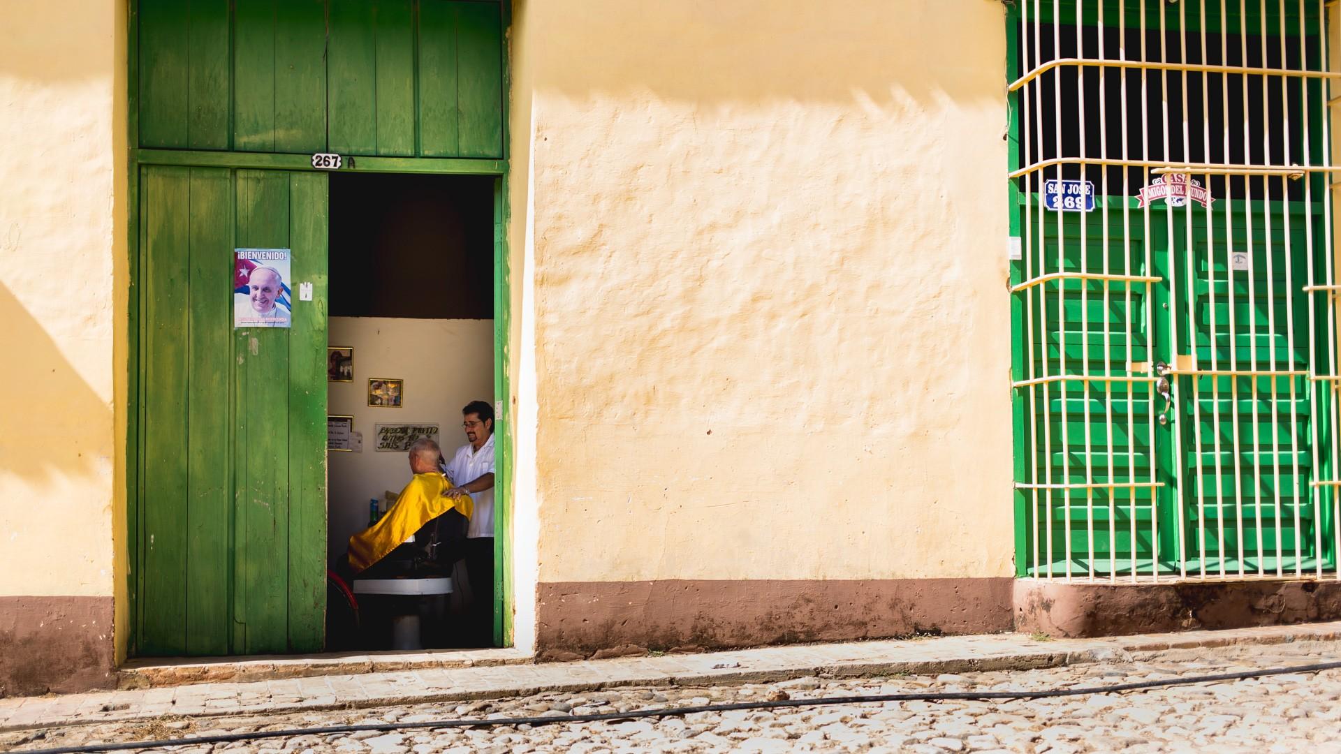 Damien-Dohmen-Photographe-Cuba-32