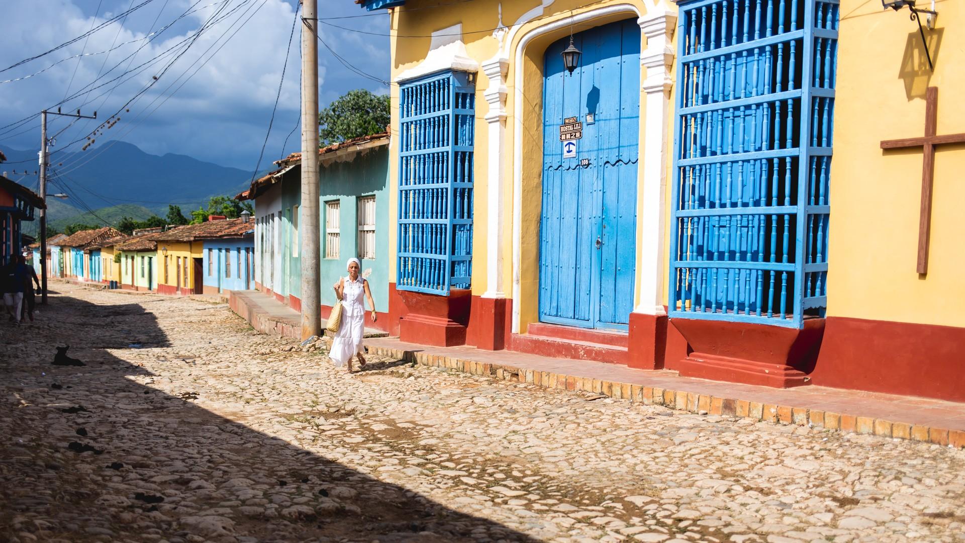 Damien-Dohmen-Photographe-Cuba-33