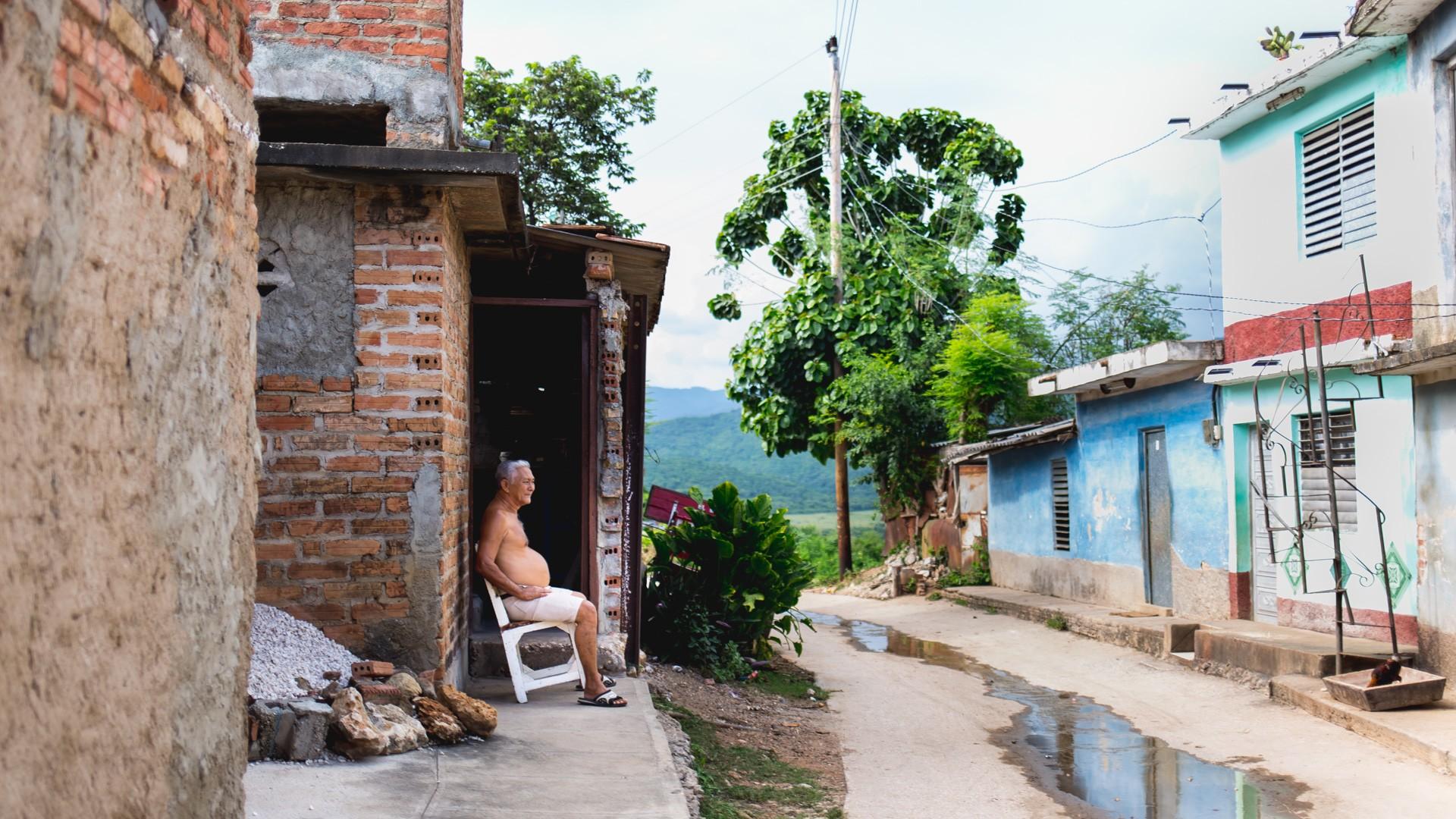 Damien-Dohmen-Photographe-Cuba-35