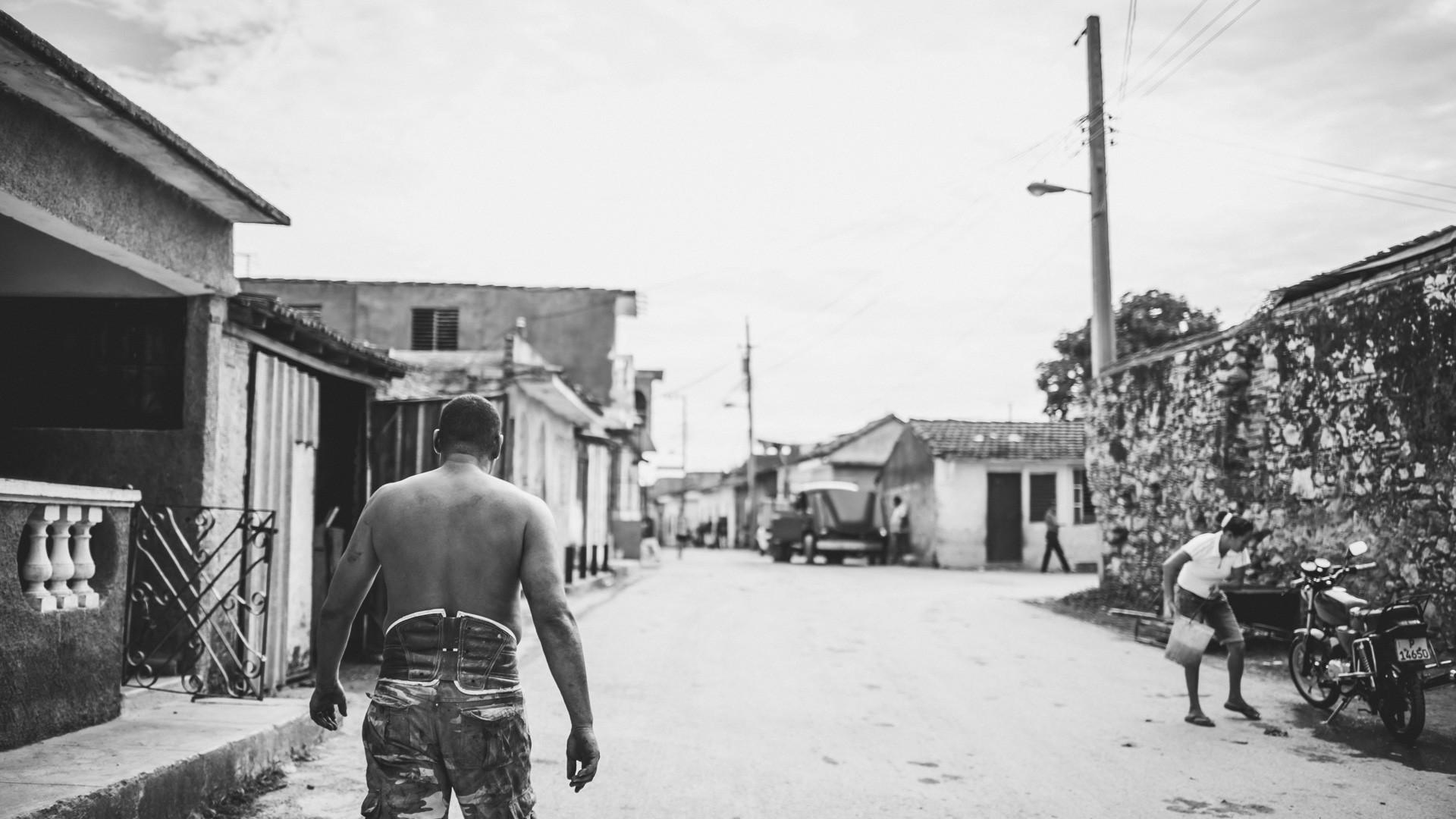 Damien-Dohmen-Photographe-Cuba-36