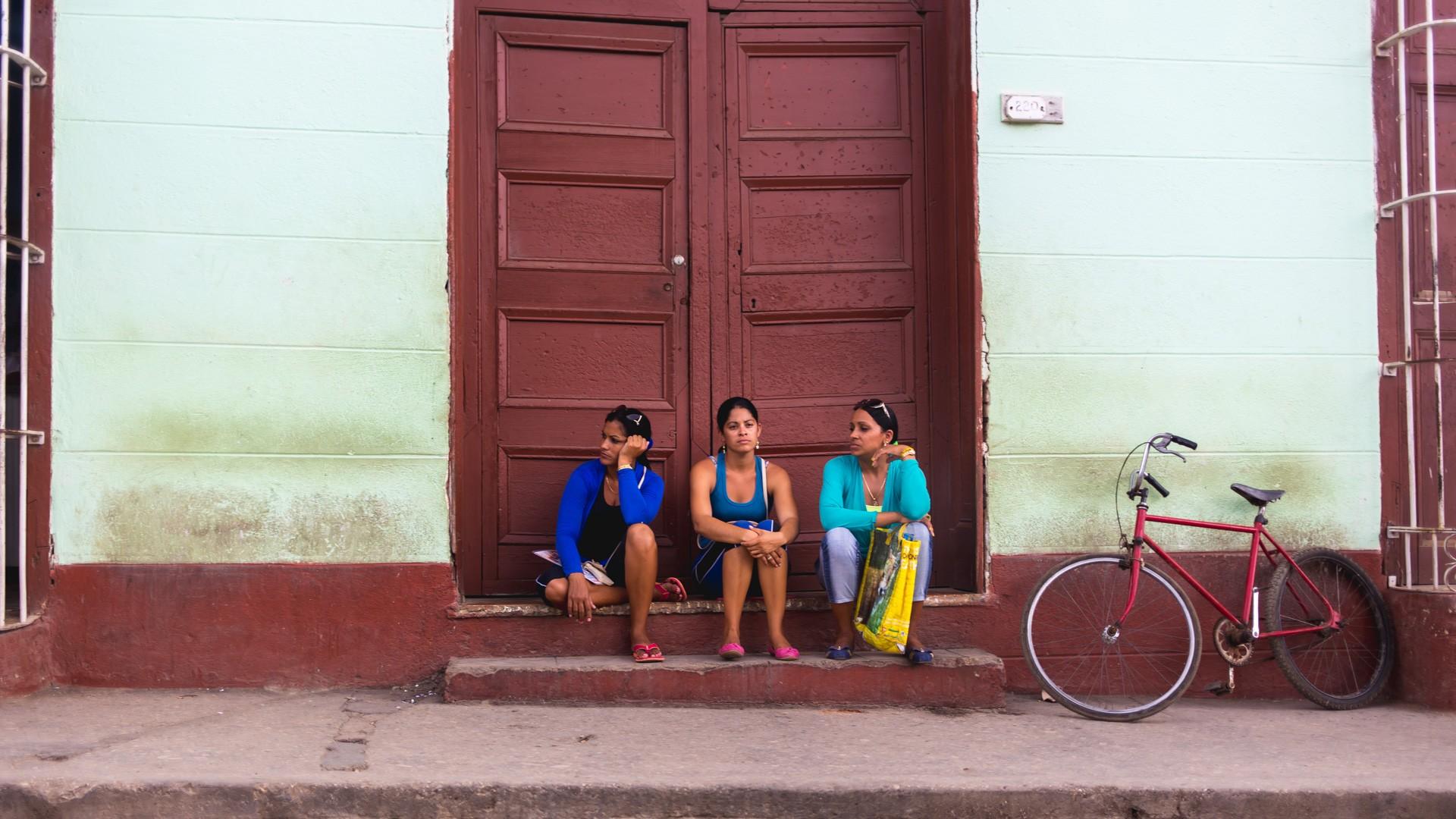 Damien-Dohmen-Photographe-Cuba-37