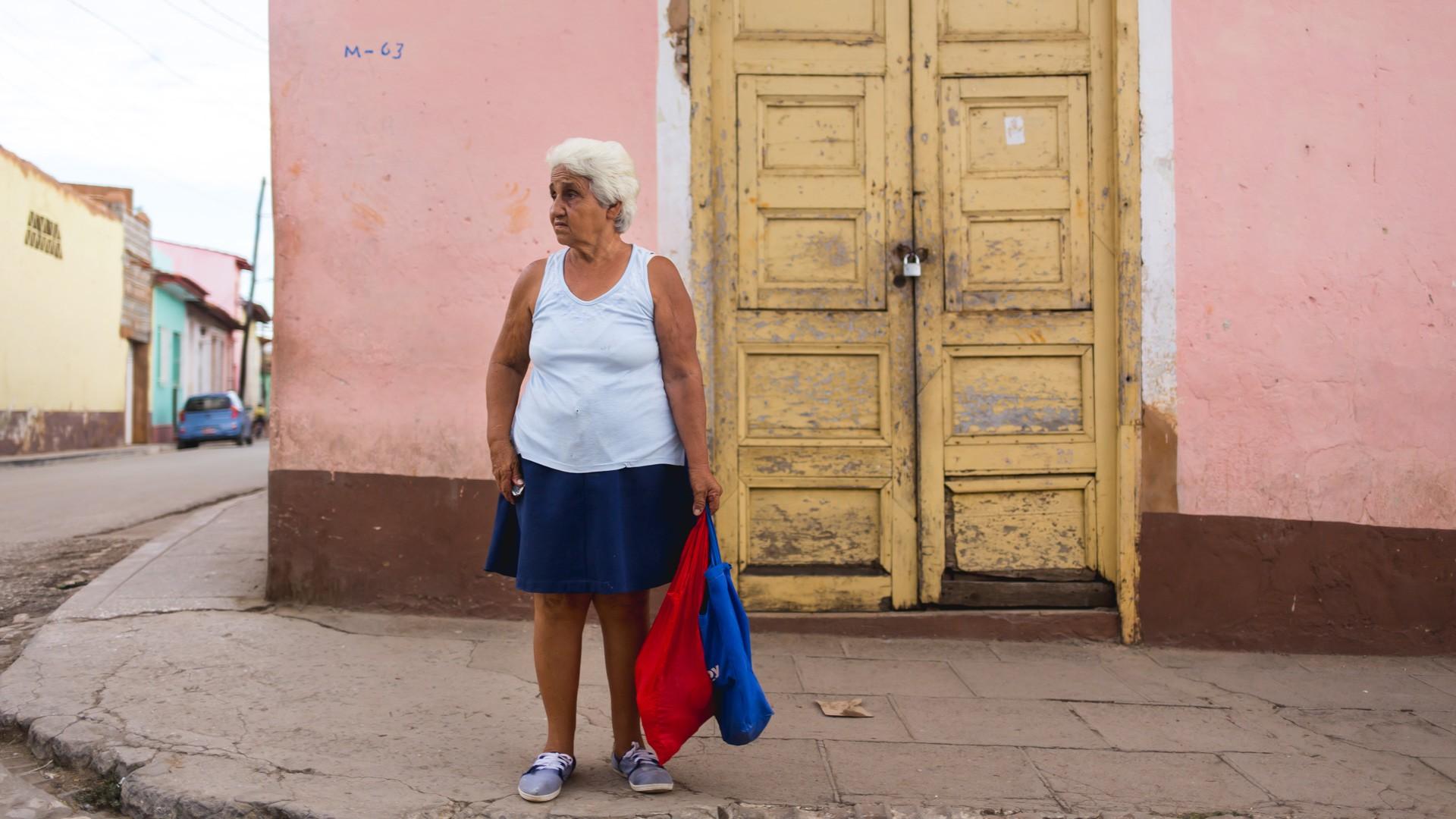 Damien-Dohmen-Photographe-Cuba-38