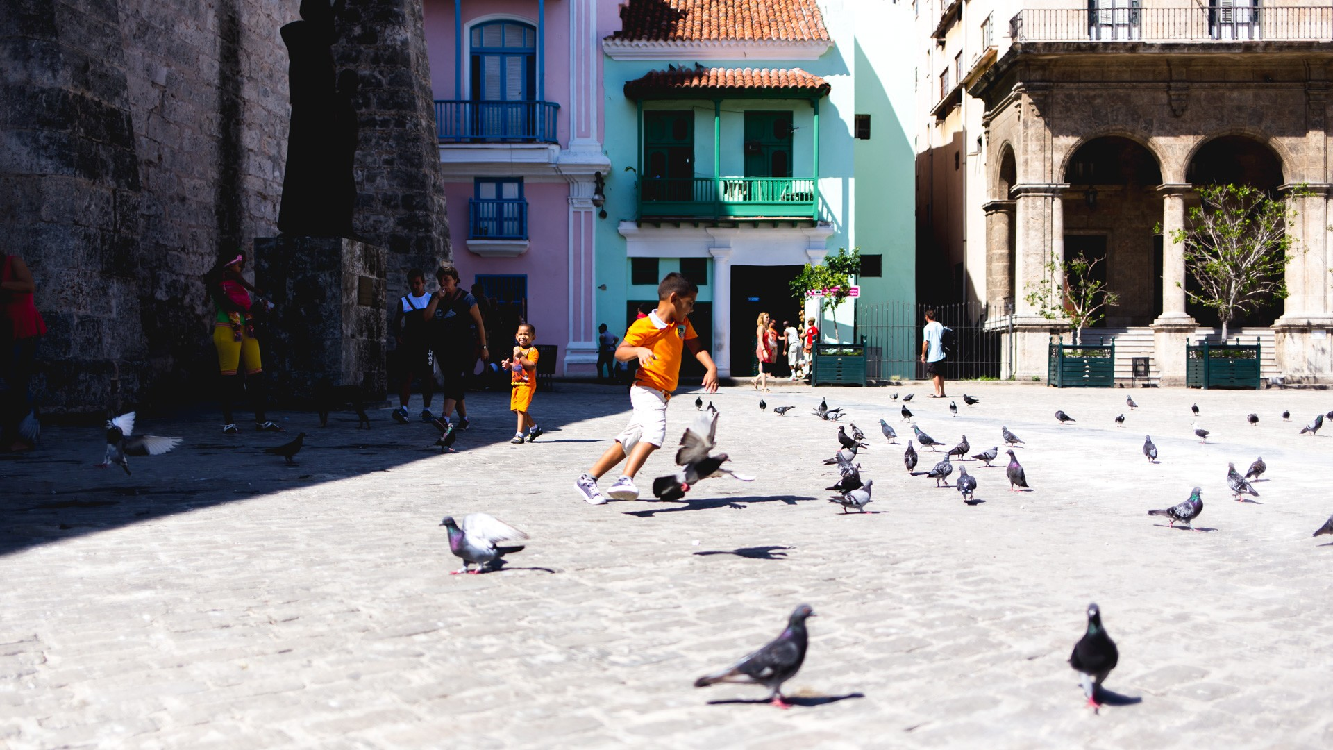 Damien-Dohmen-Photographe-Cuba-4
