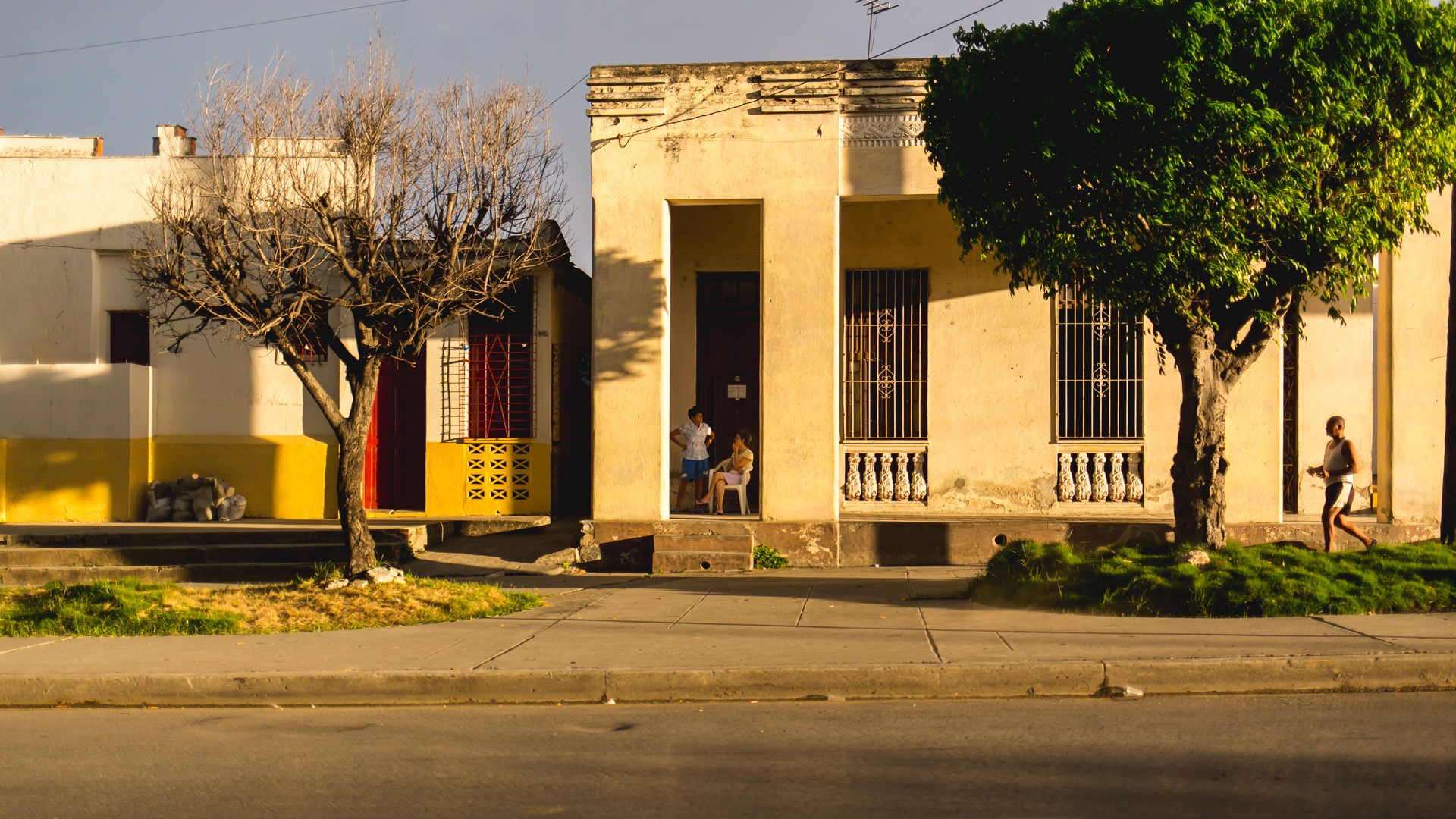 Damien-Dohmen-Photographe-Cuba-42