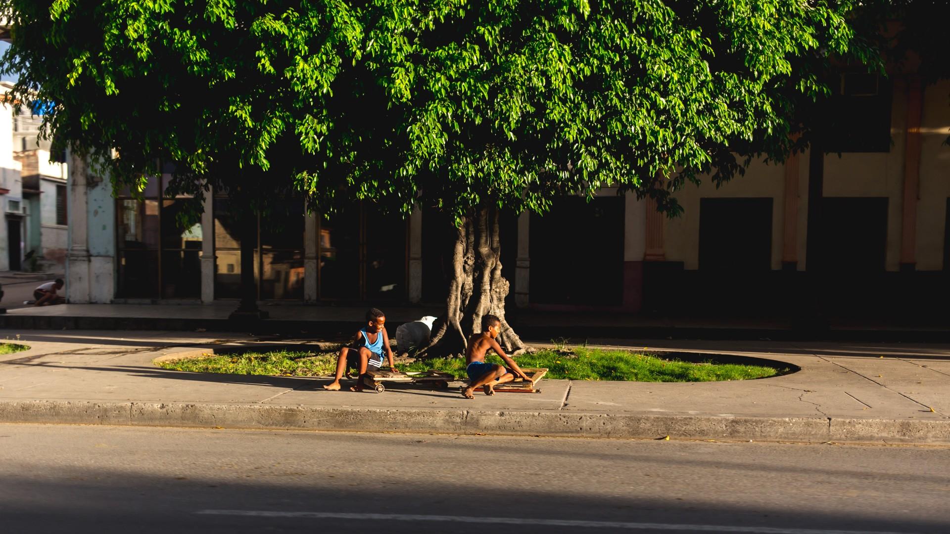 Damien-Dohmen-Photographe-Cuba-43