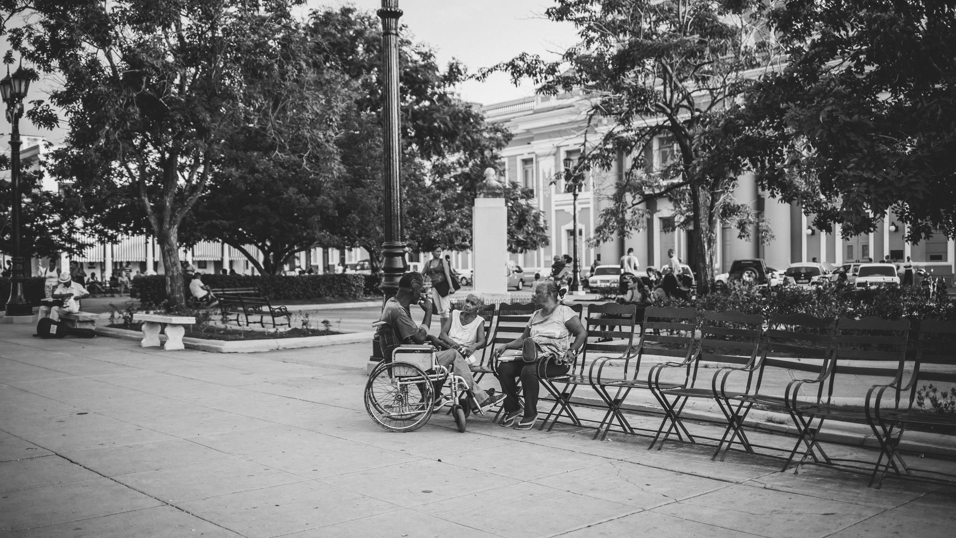 Damien-Dohmen-Photographe-Cuba-45