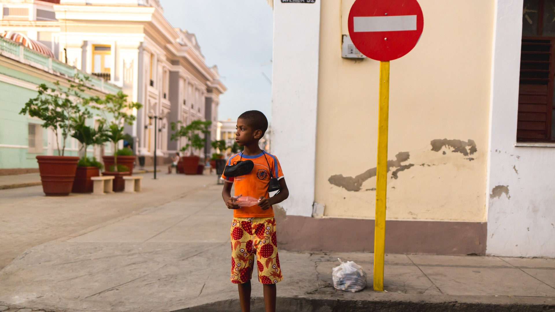 Damien-Dohmen-Photographe-Cuba-47