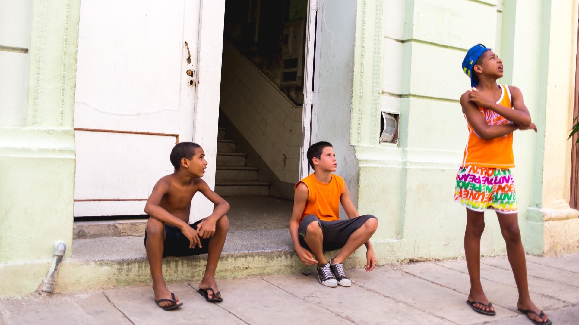 Damien-Dohmen-Photographe-Cuba-5