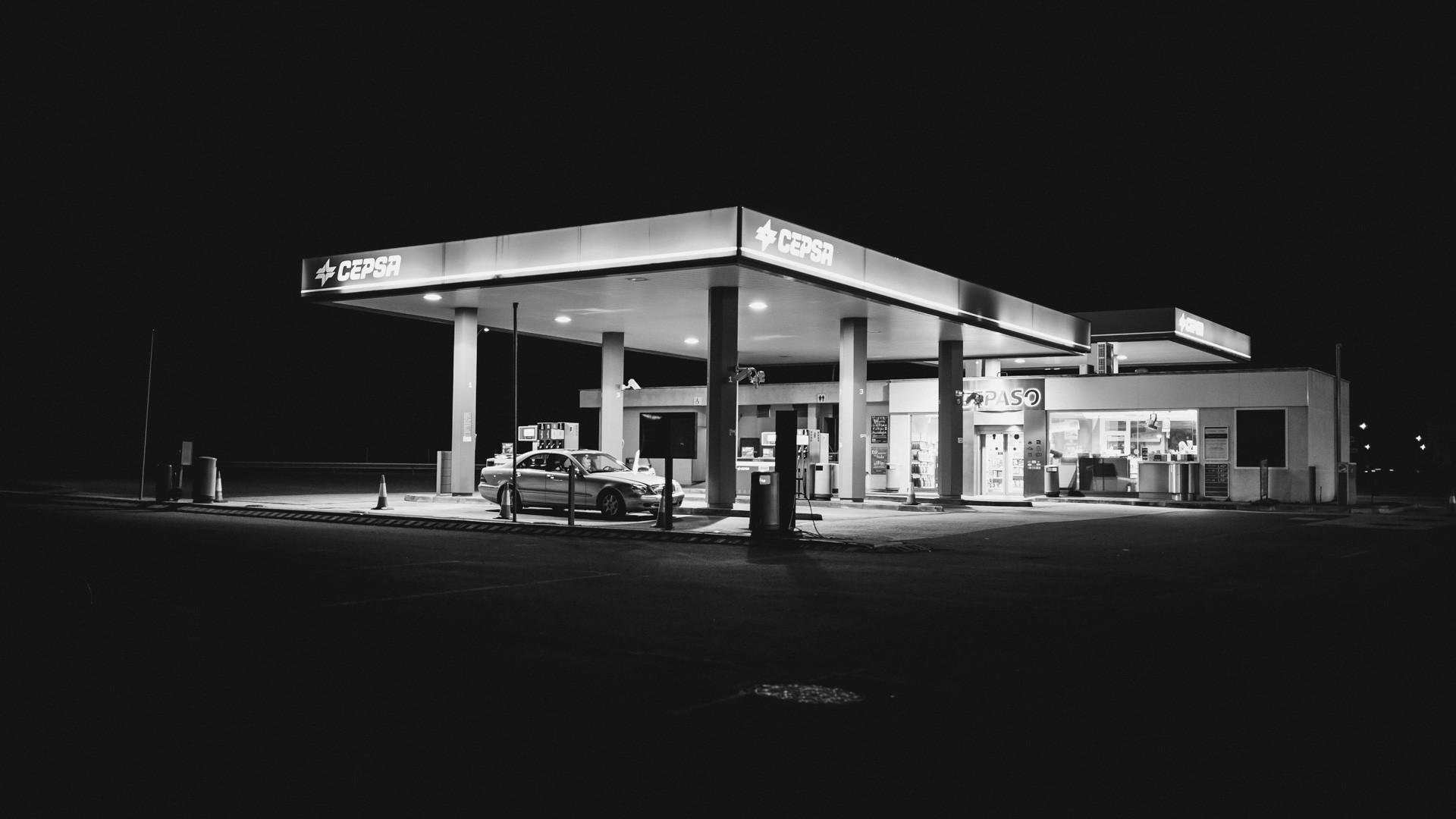 Damien-Dohmen-Photographe-Madrid-1