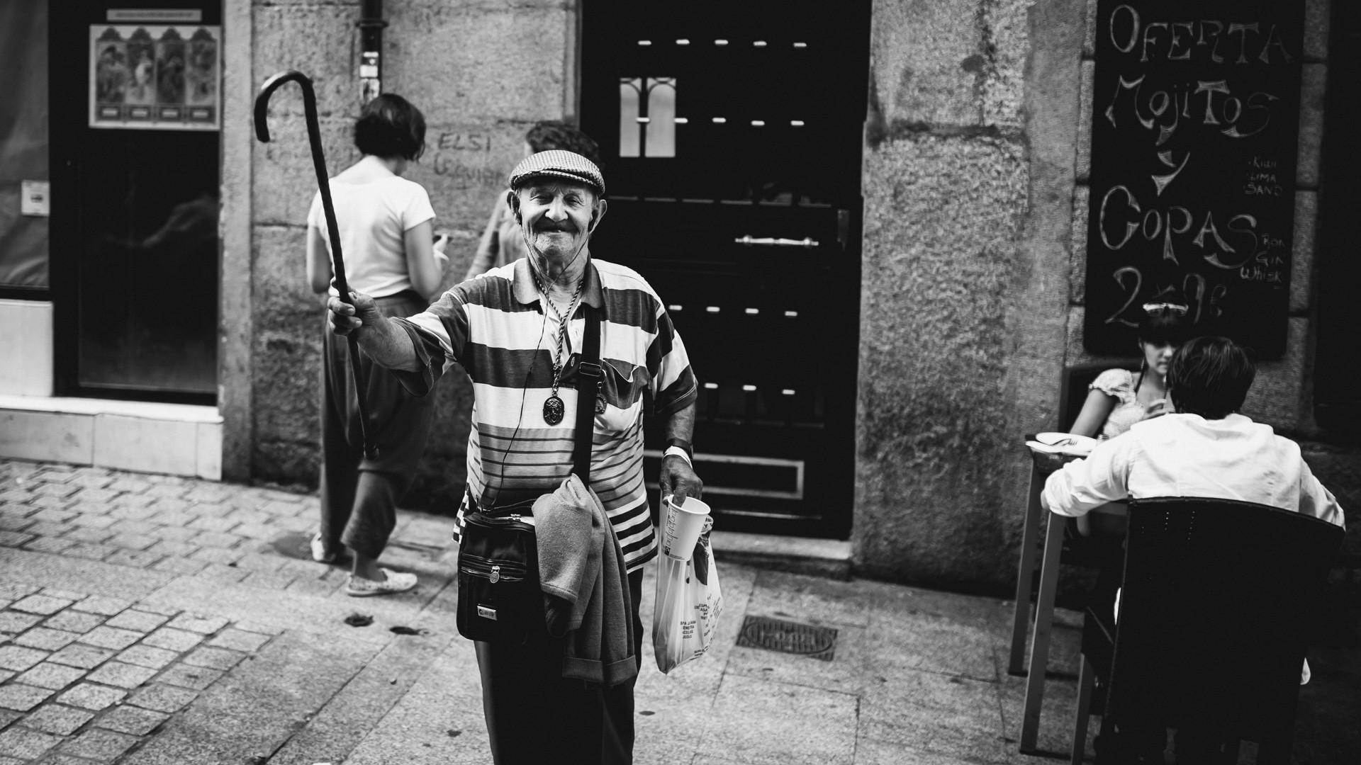 Damien-Dohmen-Photographe-Madrid-10