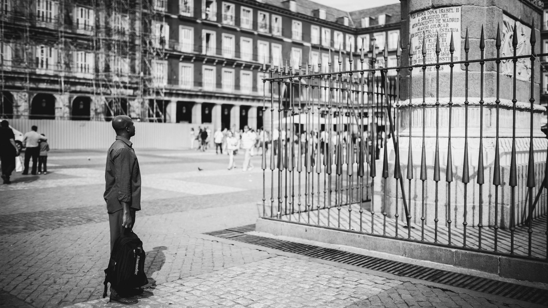 Damien-Dohmen-Photographe-Madrid-12