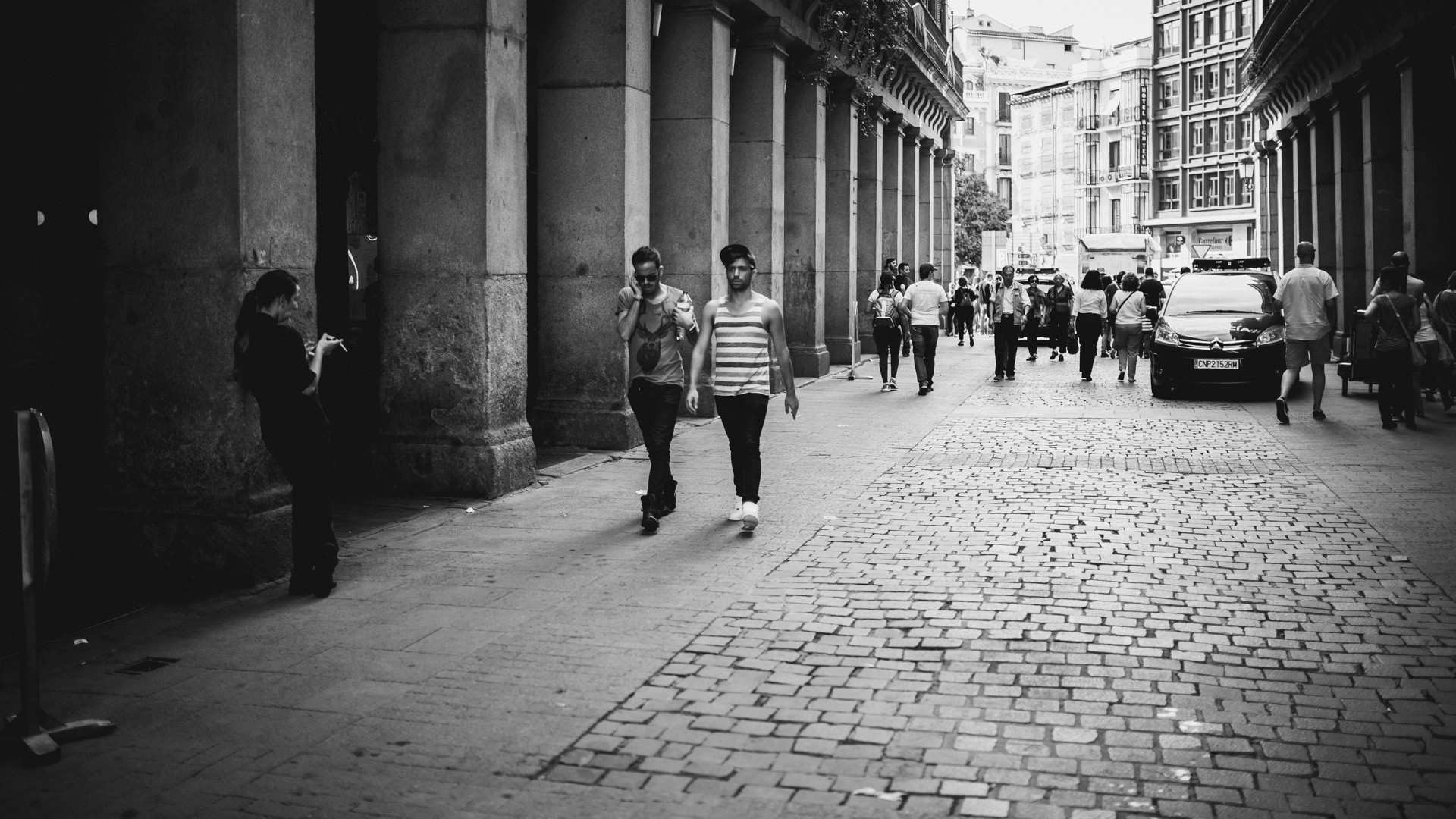Damien-Dohmen-Photographe-Madrid-13