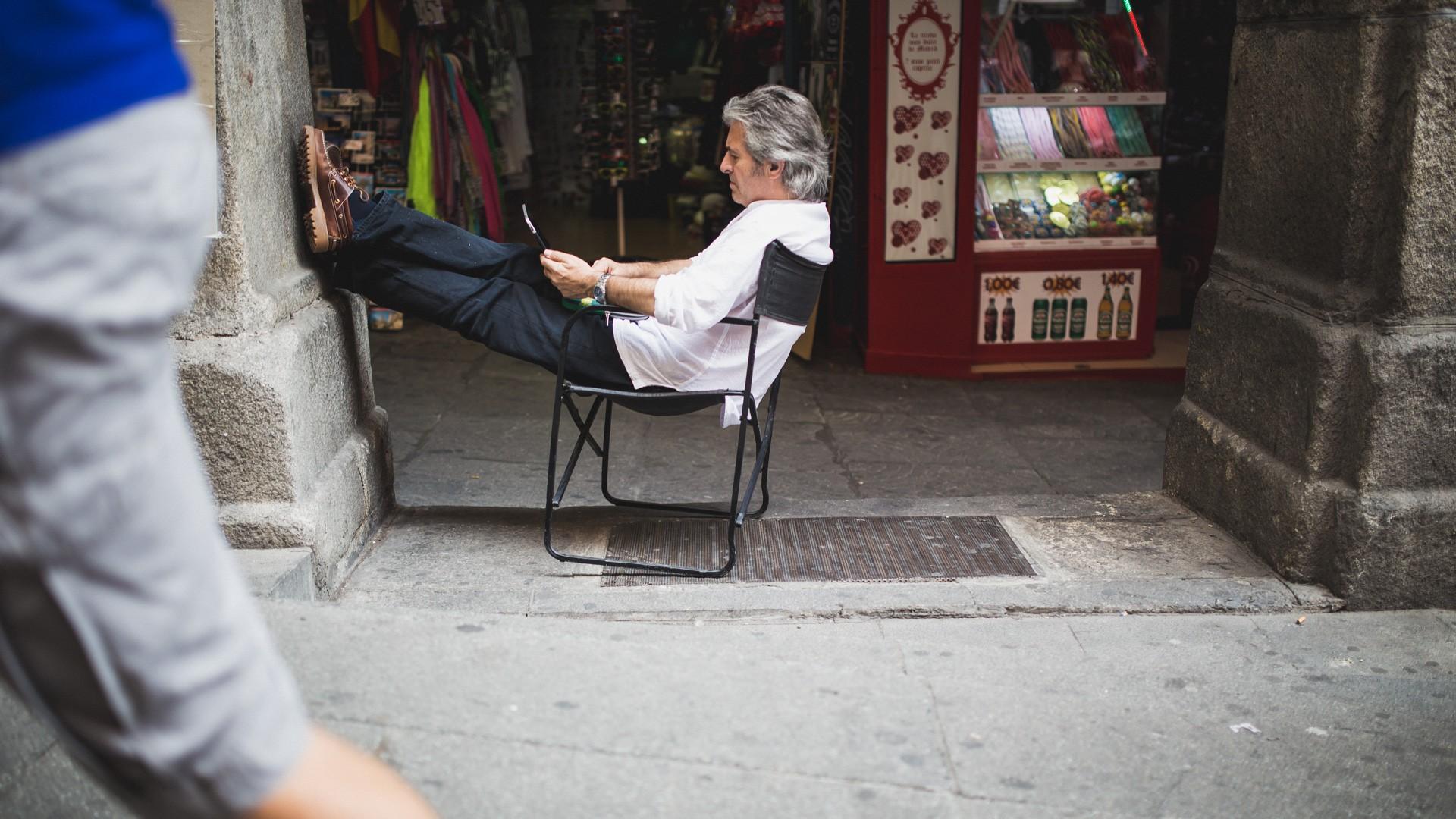 Damien-Dohmen-Photographe-Madrid-15