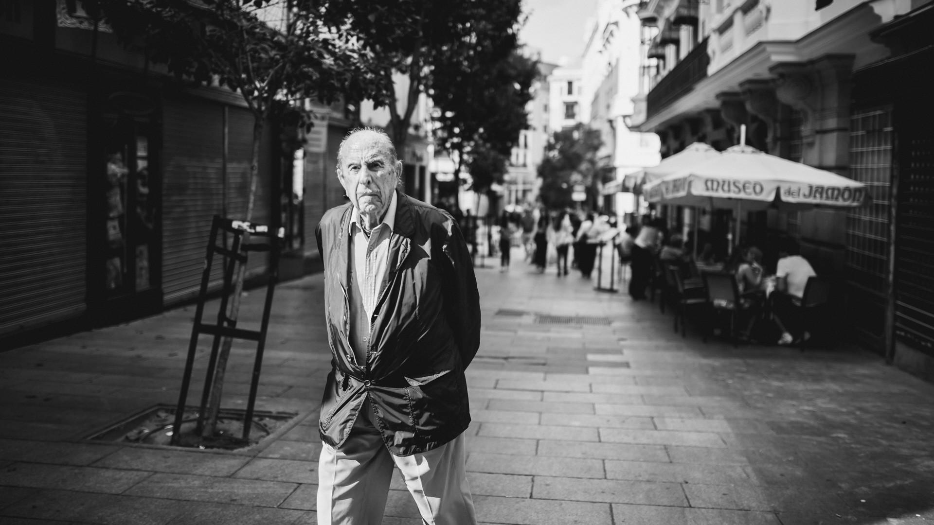 Damien-Dohmen-Photographe-Madrid-16