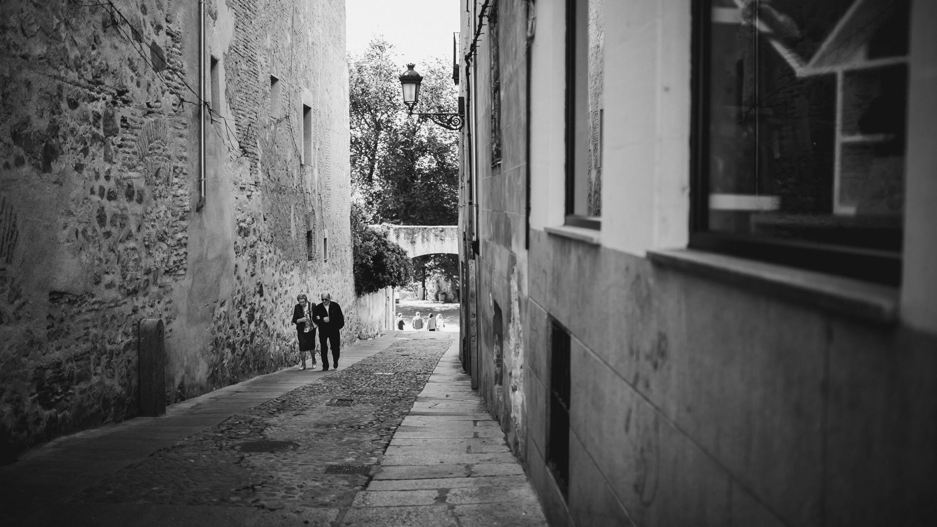 Damien-Dohmen-Photographe-Madrid-19