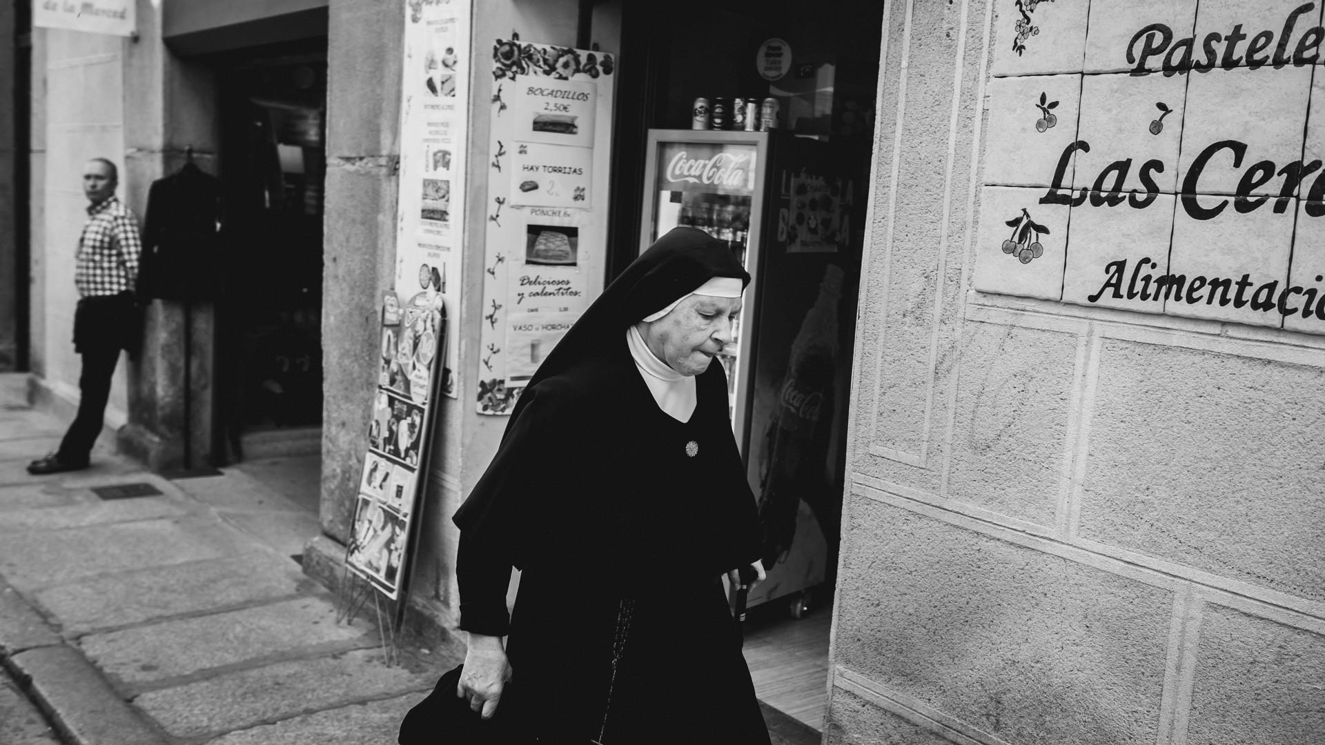 Damien-Dohmen-Photographe-Madrid-20