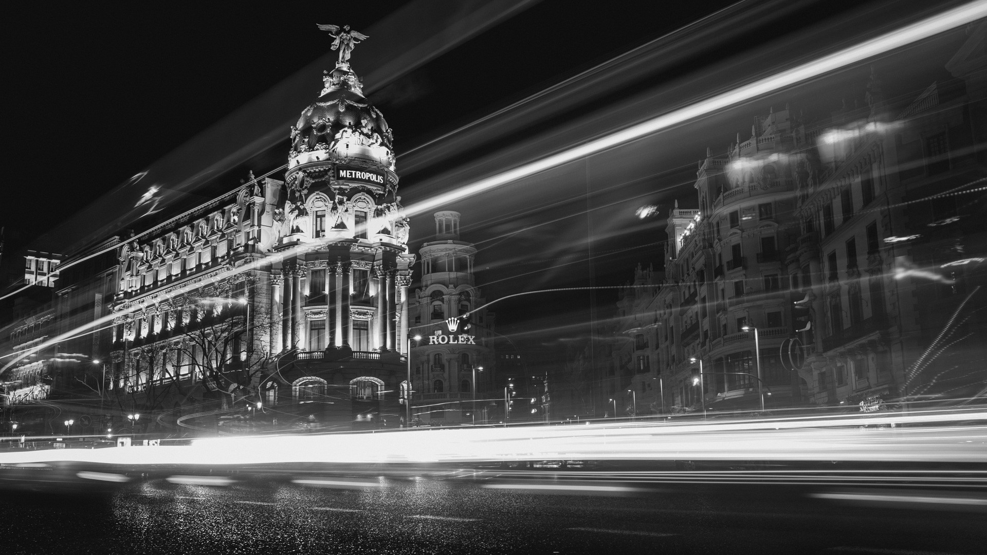 Damien-Dohmen-Photographe-Madrid-3