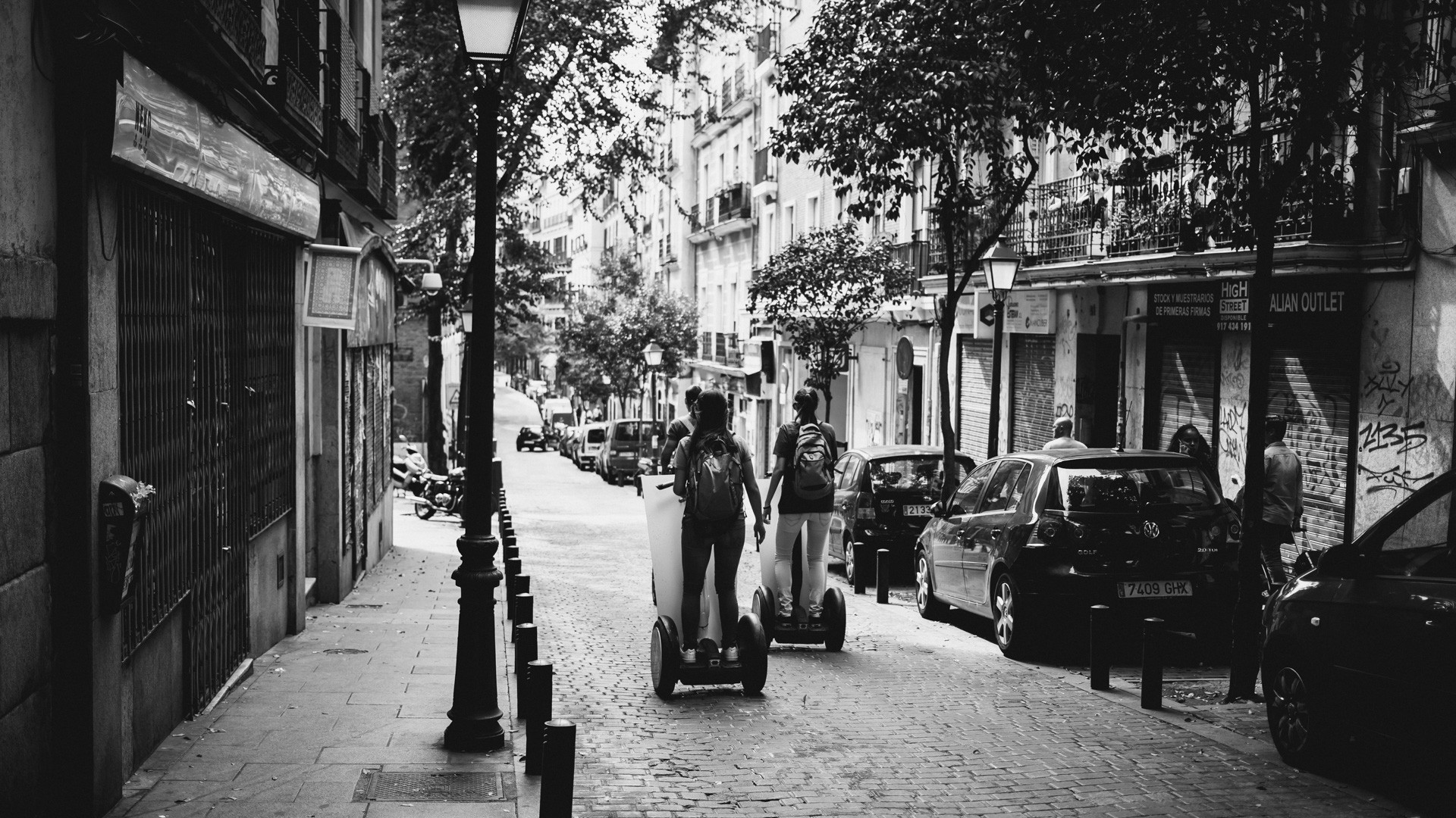 Damien-Dohmen-Photographe-Madrid-5