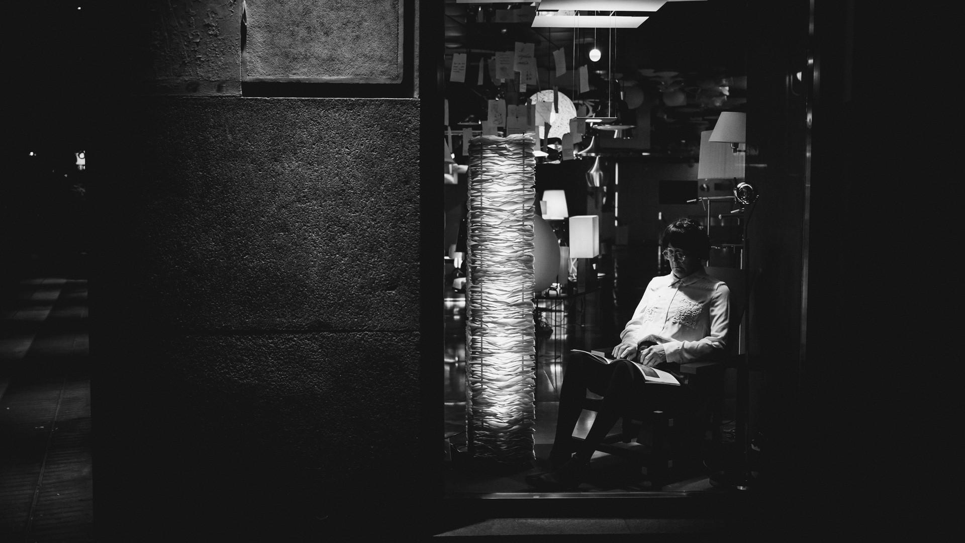 Damien-Dohmen-Photographe-Madrid-6