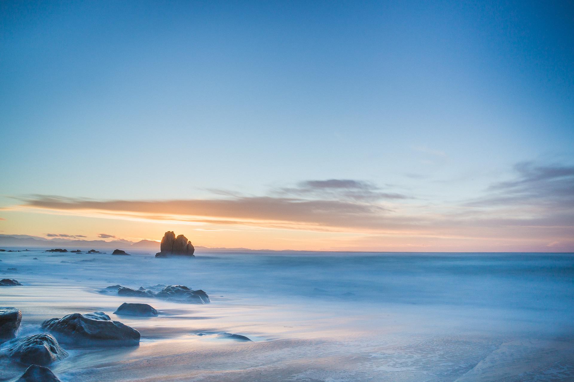 Damien-Dohmen-photographe-Ocean-1