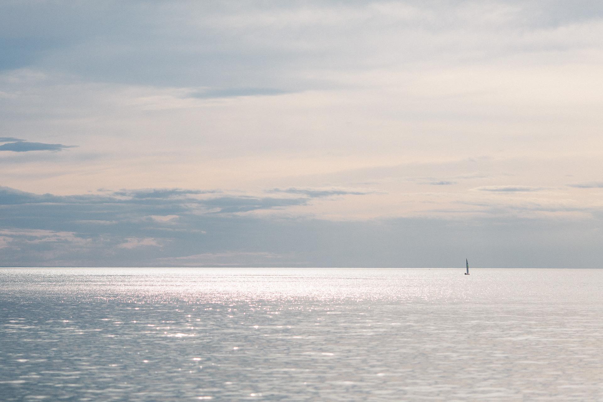 Damien-Dohmen-photographe-Ocean-14