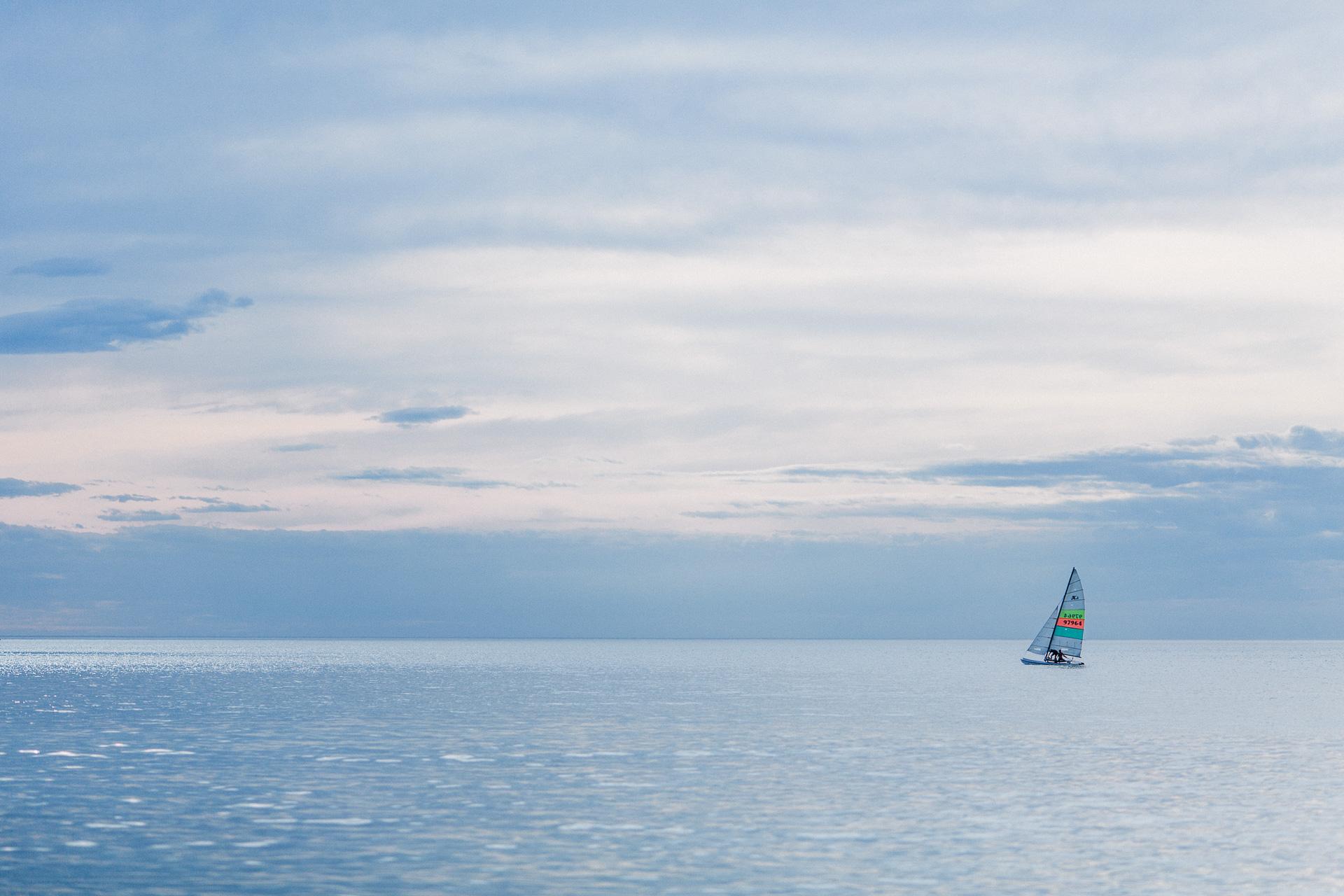 Damien-Dohmen-photographe-Ocean-15