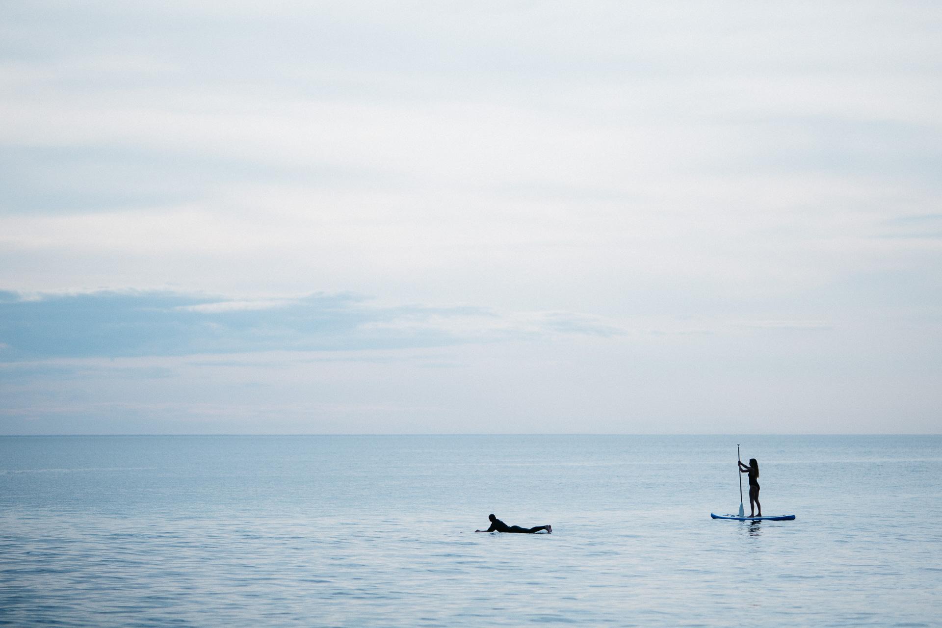 Damien-Dohmen-photographe-Ocean-16