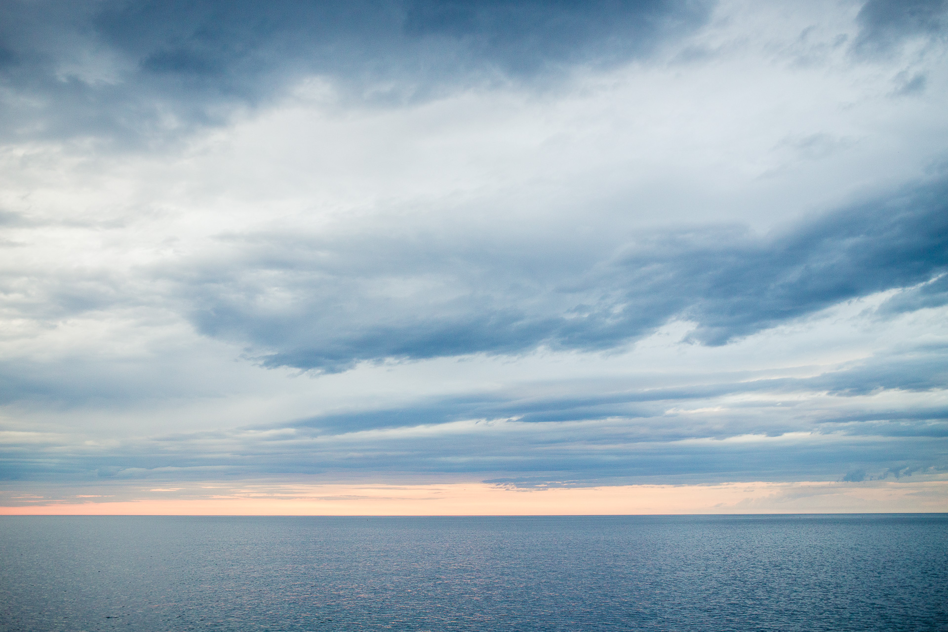 Damien-Dohmen-photographe-Ocean-17
