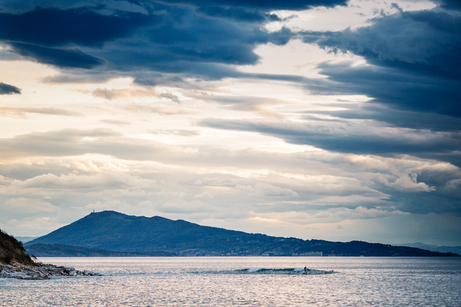 Damien-Dohmen-photographe-Ocean-18